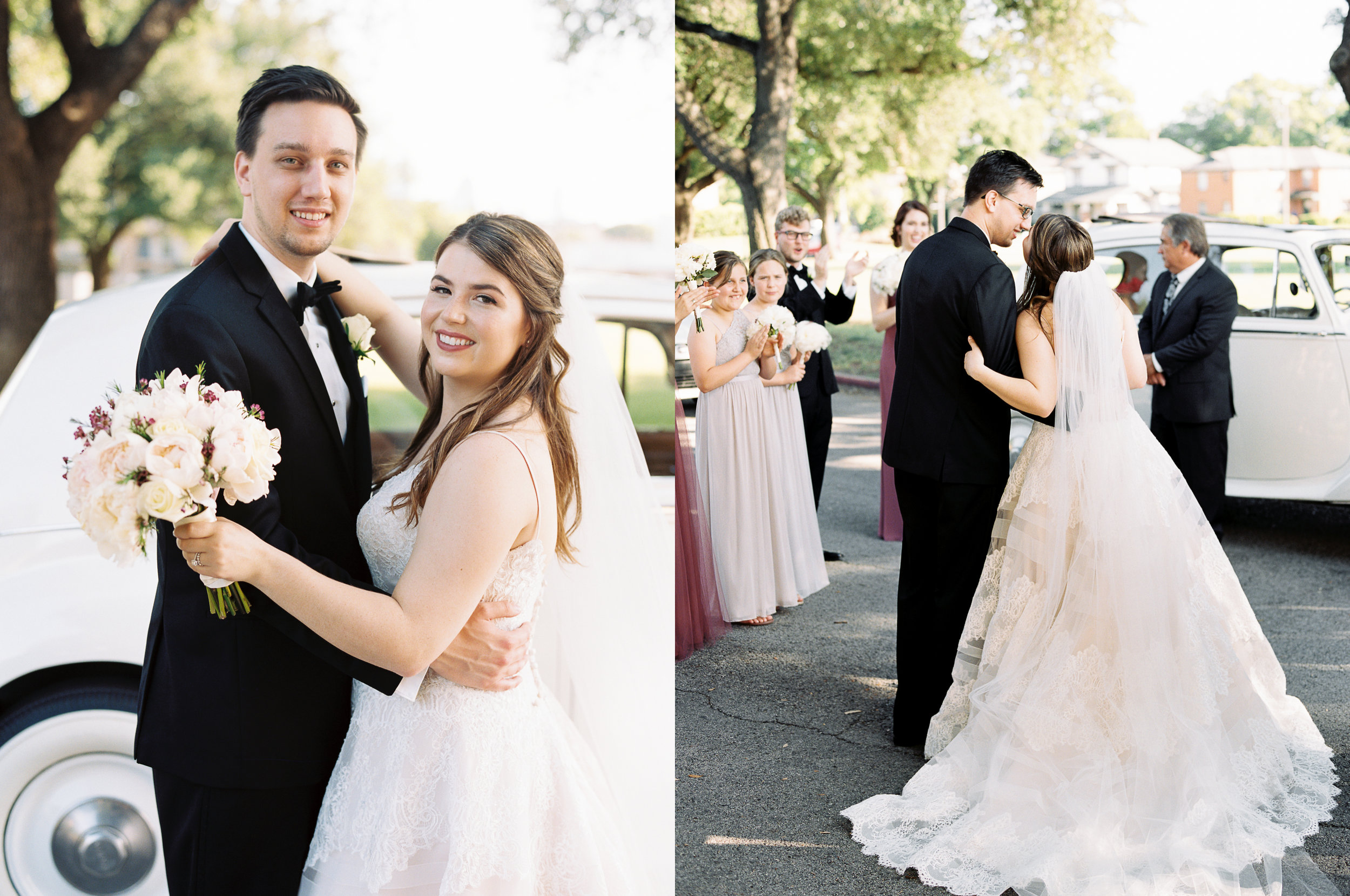 Grace & Sam-Preview-14.jpg
