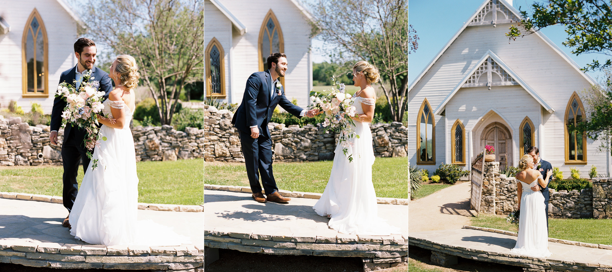 Laura & Kyle Preview-10.jpg