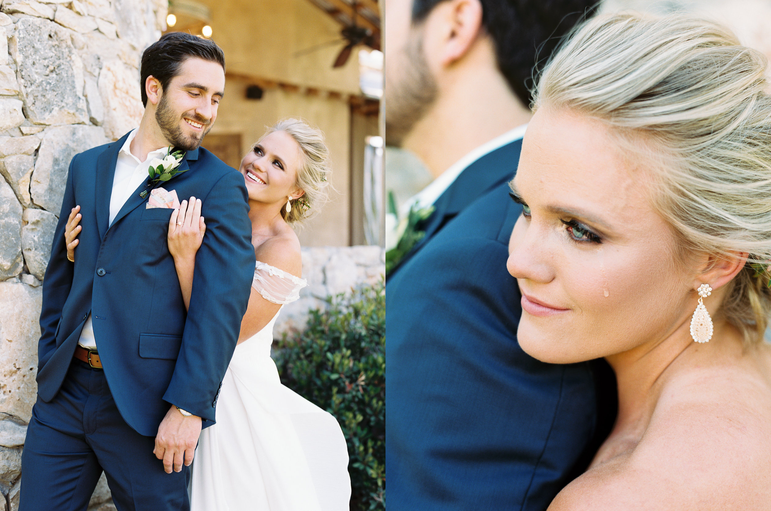 Laura & Kyle Preview-14.jpg