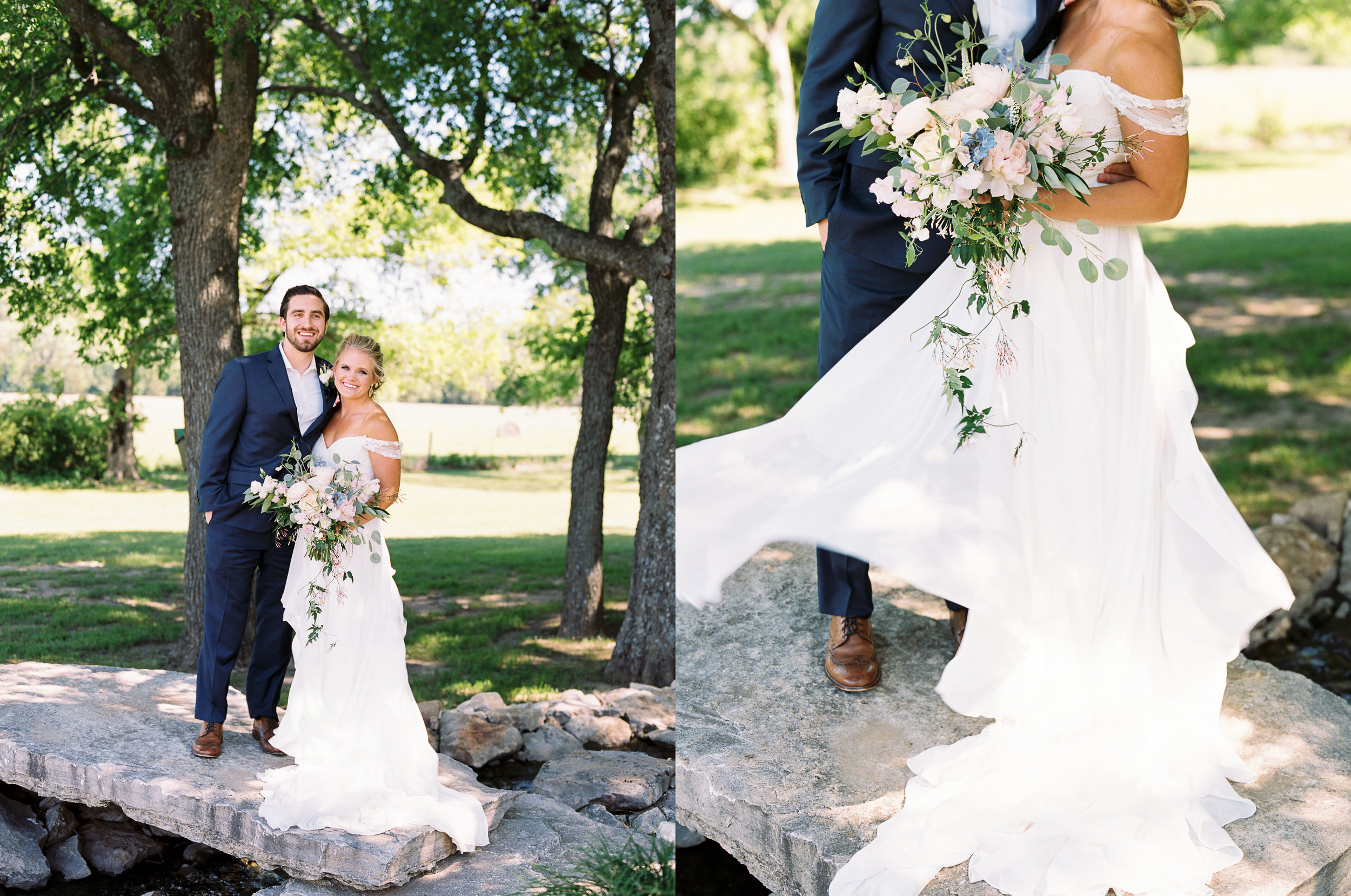 Laura & Kyle Preview-18.jpg