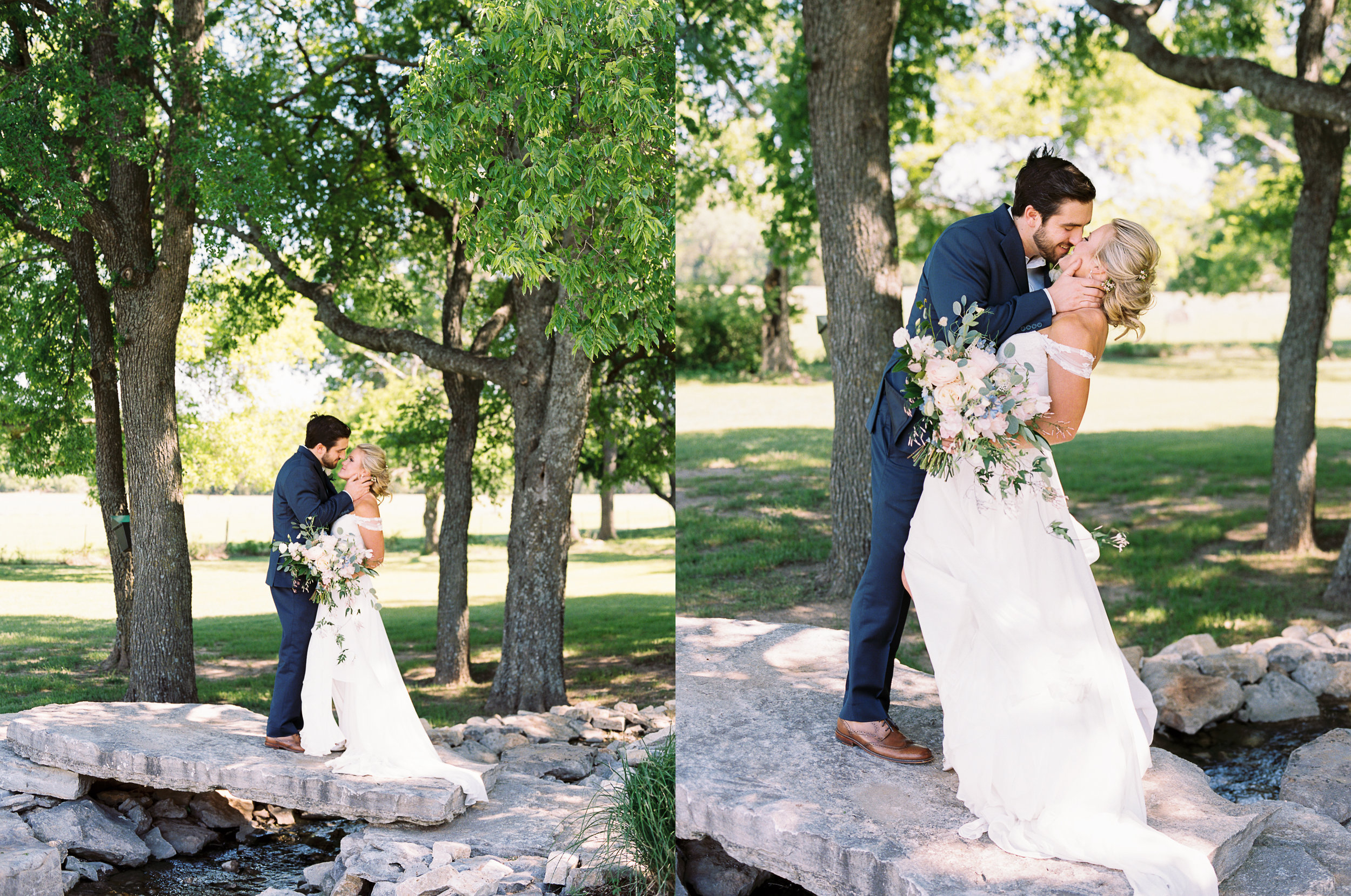 Laura & Kyle Preview-20.jpg