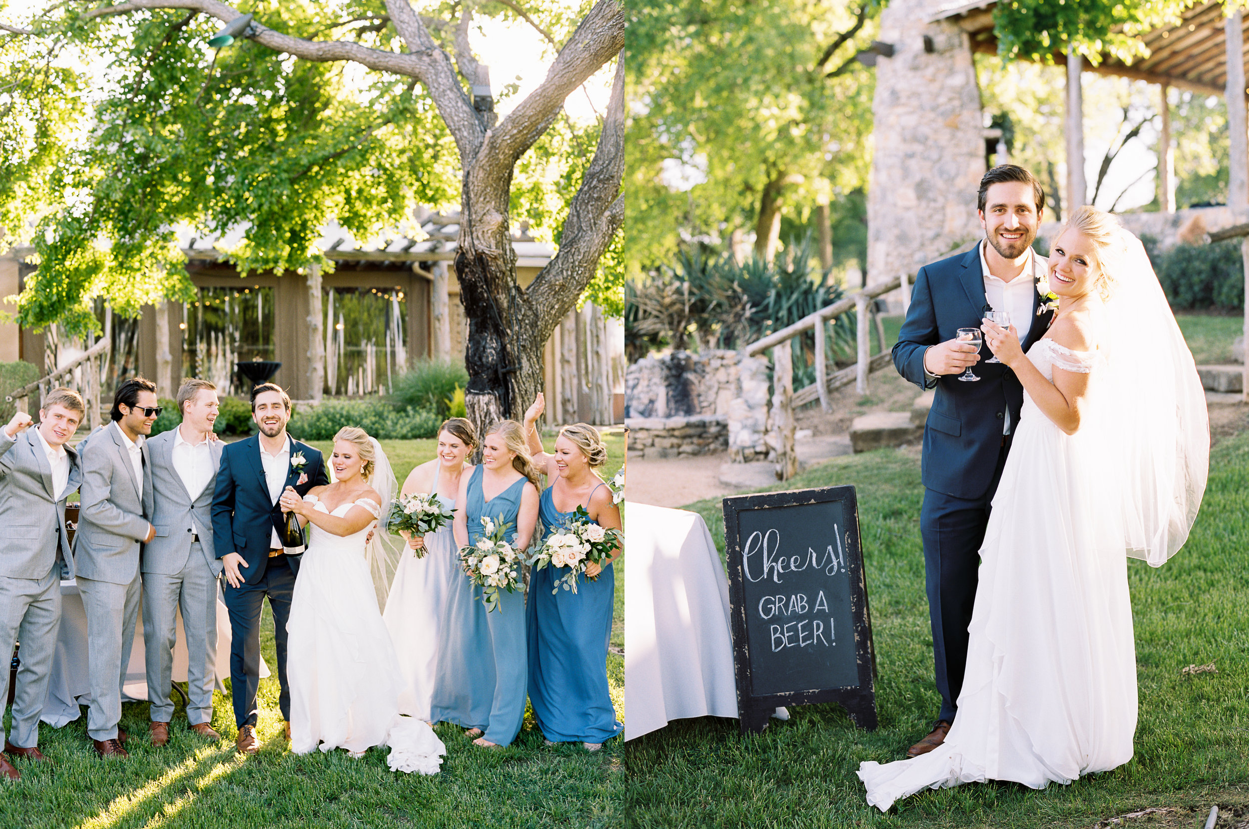 Laura & Kyle Preview-29.jpg