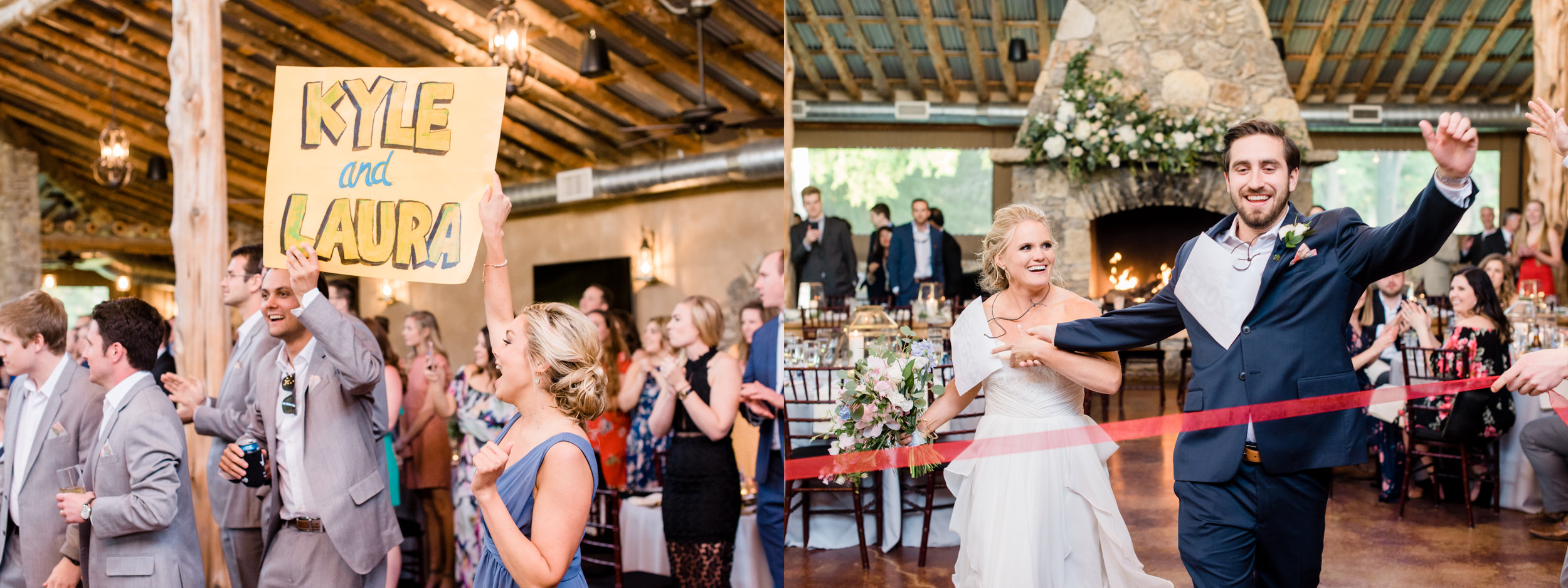 Laura & Kyle Preview-39.jpg