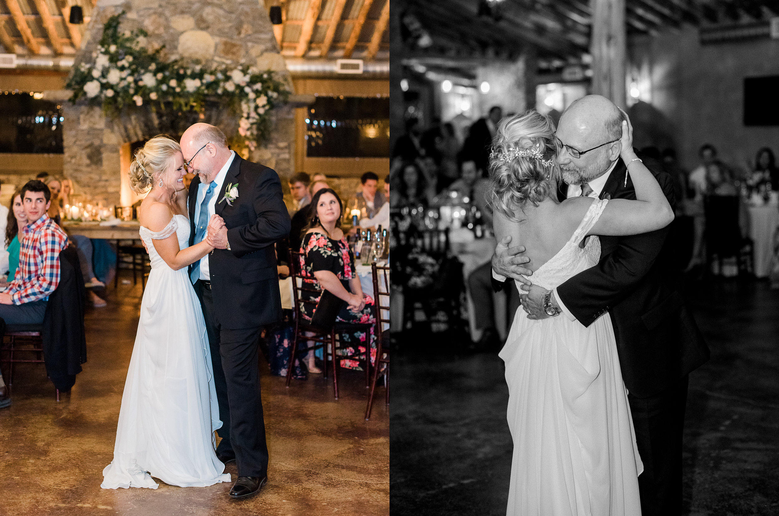 Laura & Kyle Preview-41.jpg