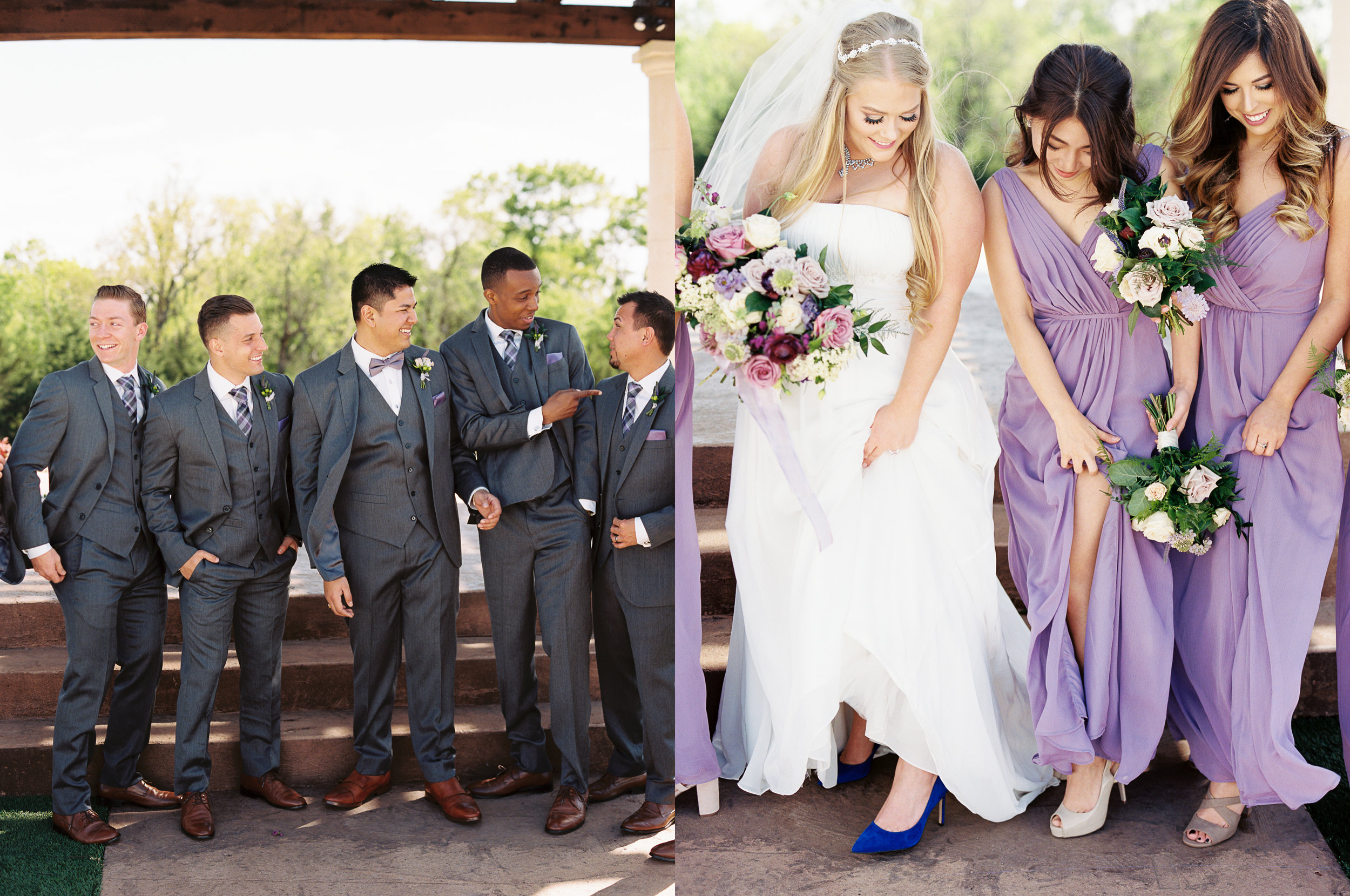 Whitney & Nathan Preview-4.jpg