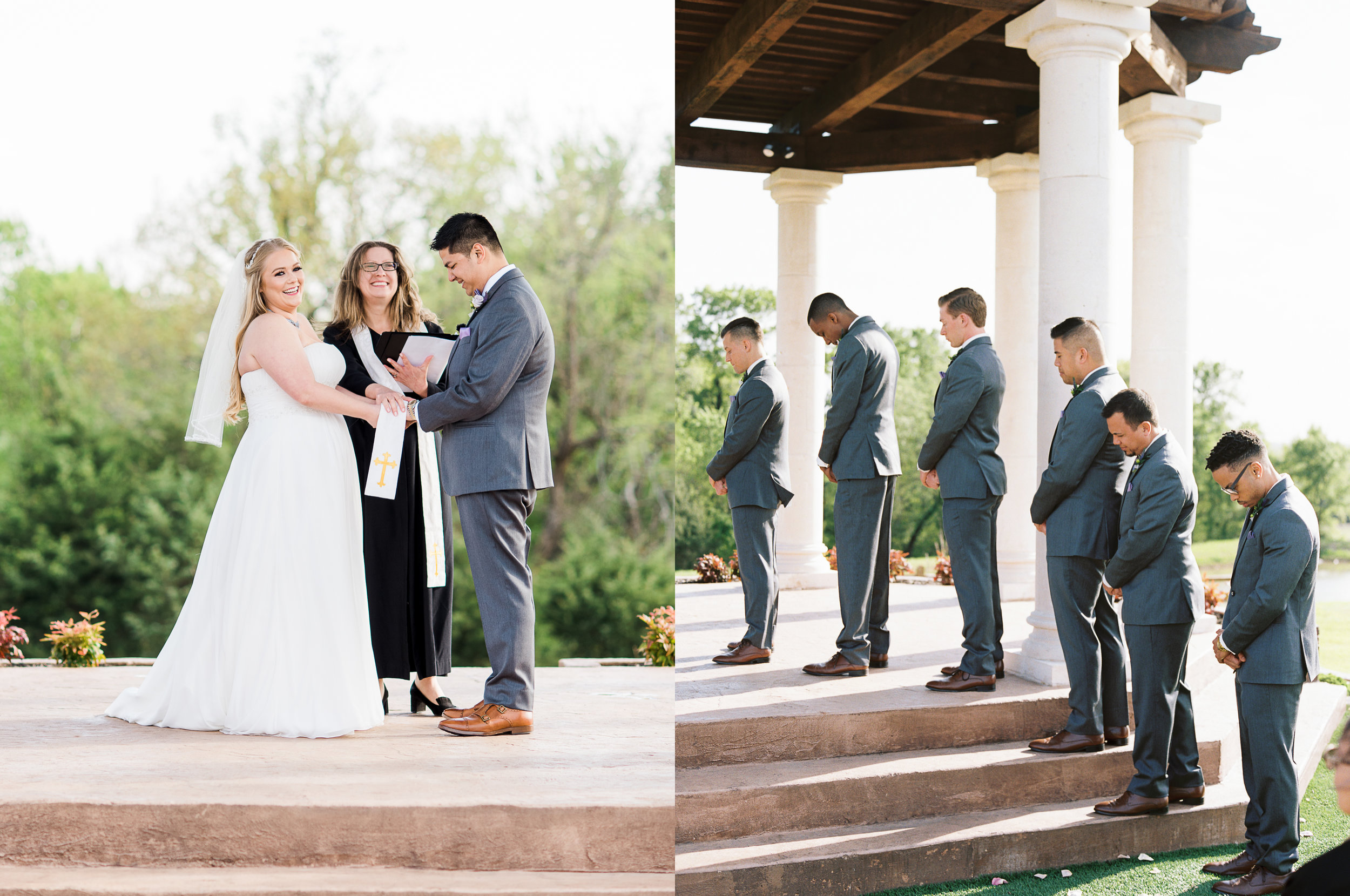 Whitney & Nathan Preview-9.jpg