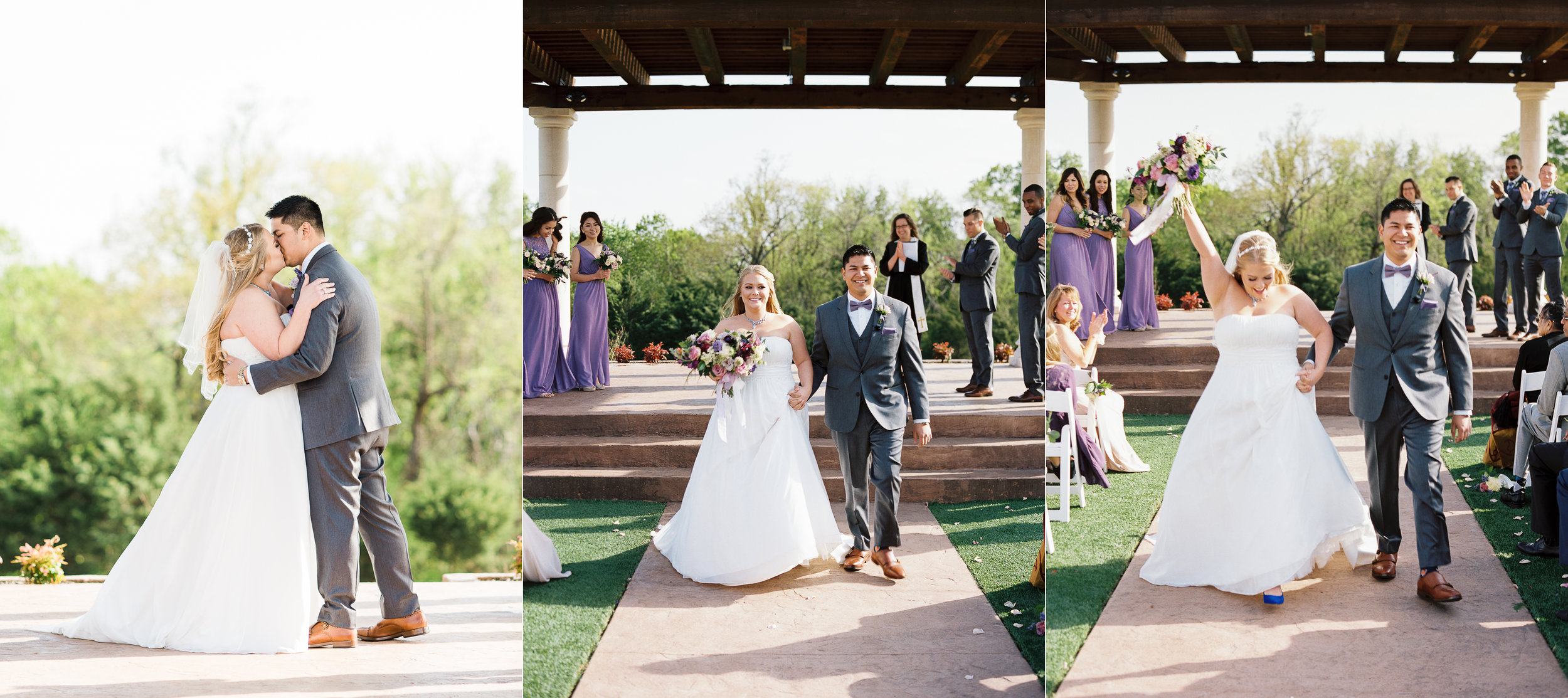 Whitney & Nathan Preview-11.jpg