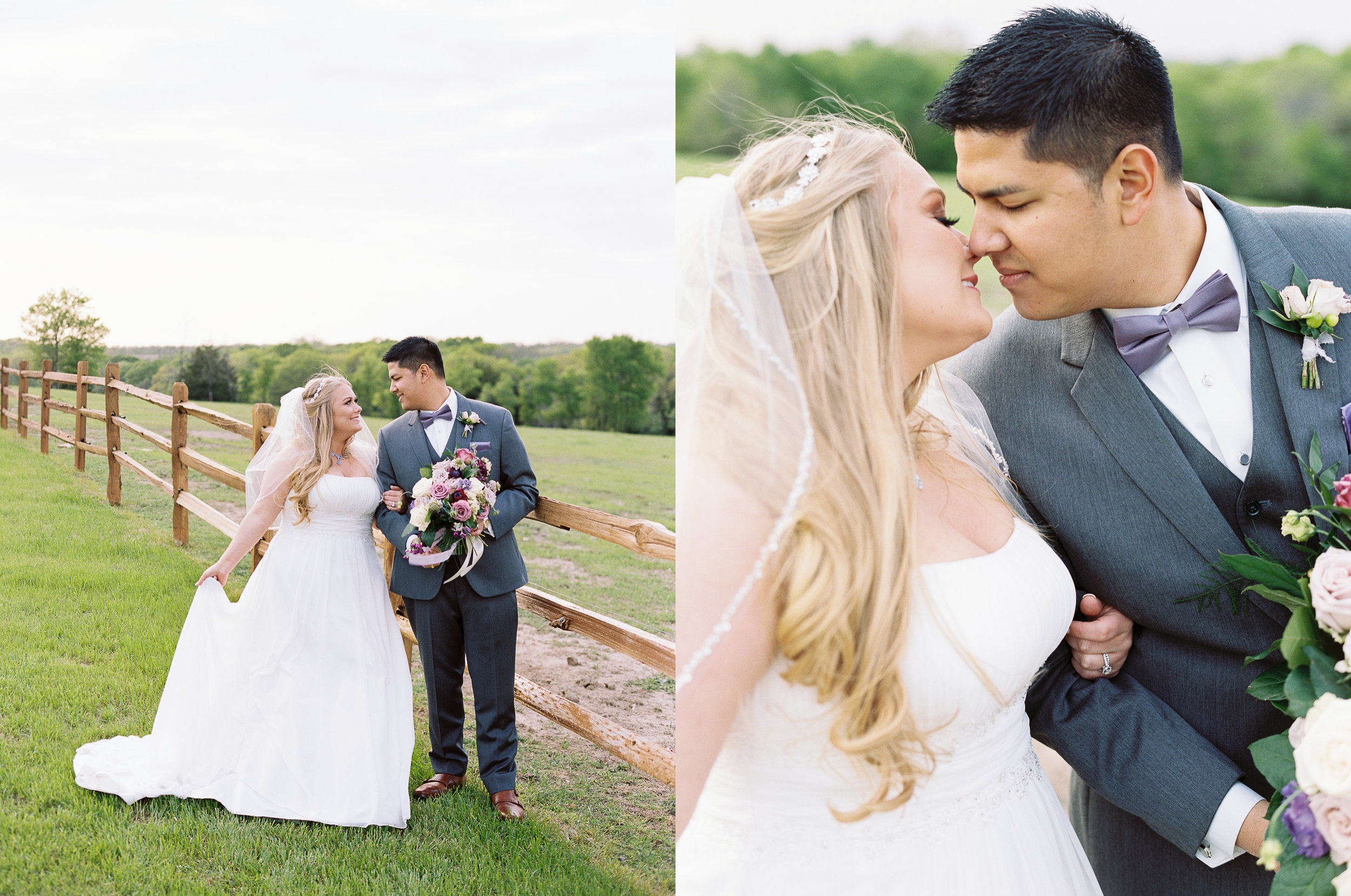 Whitney & Nathan Preview-17.jpg