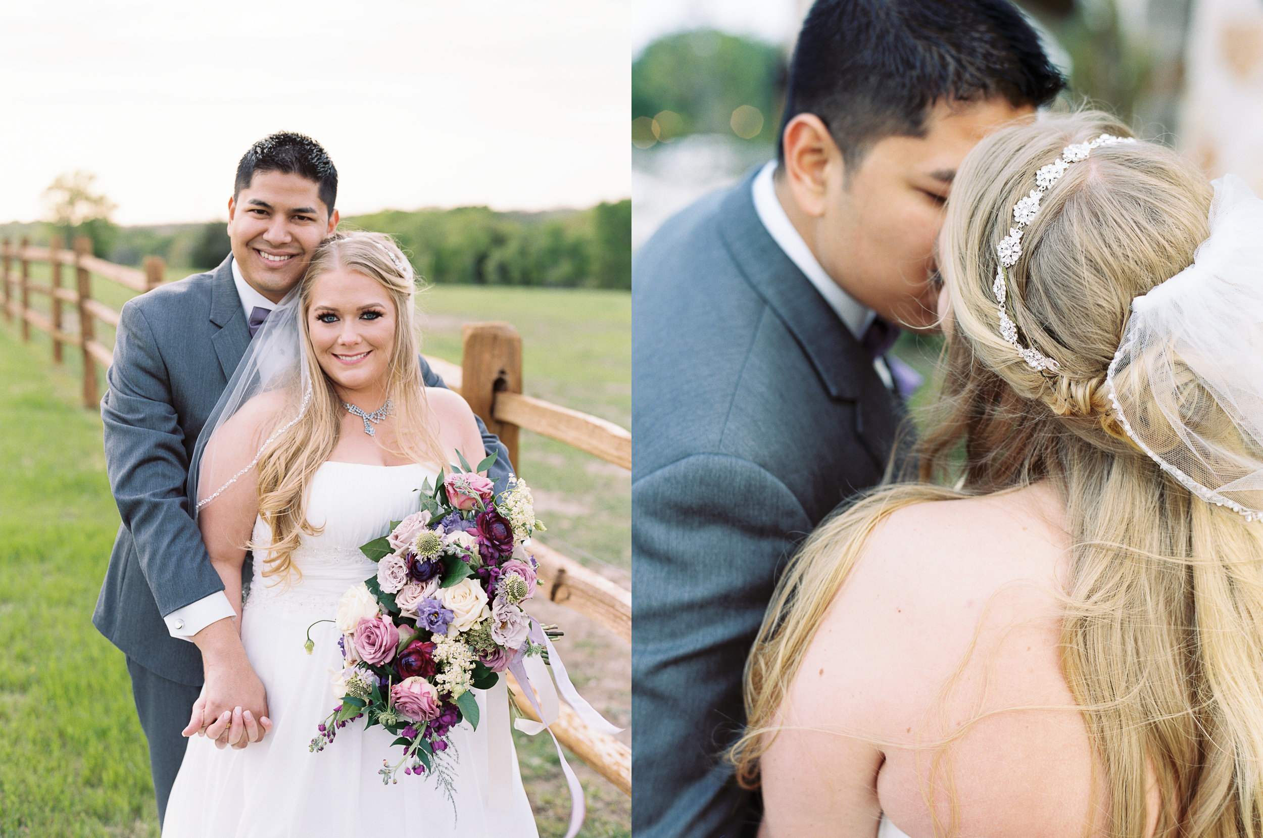 Whitney & Nathan Preview-19.jpg