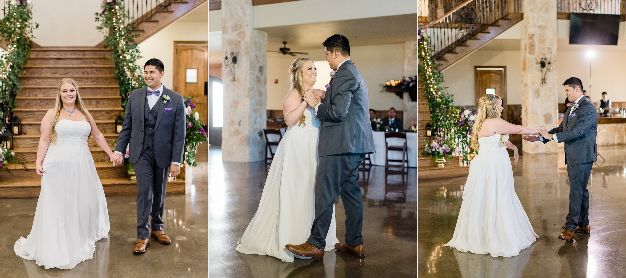 Whitney & Nathan Preview-29.jpg