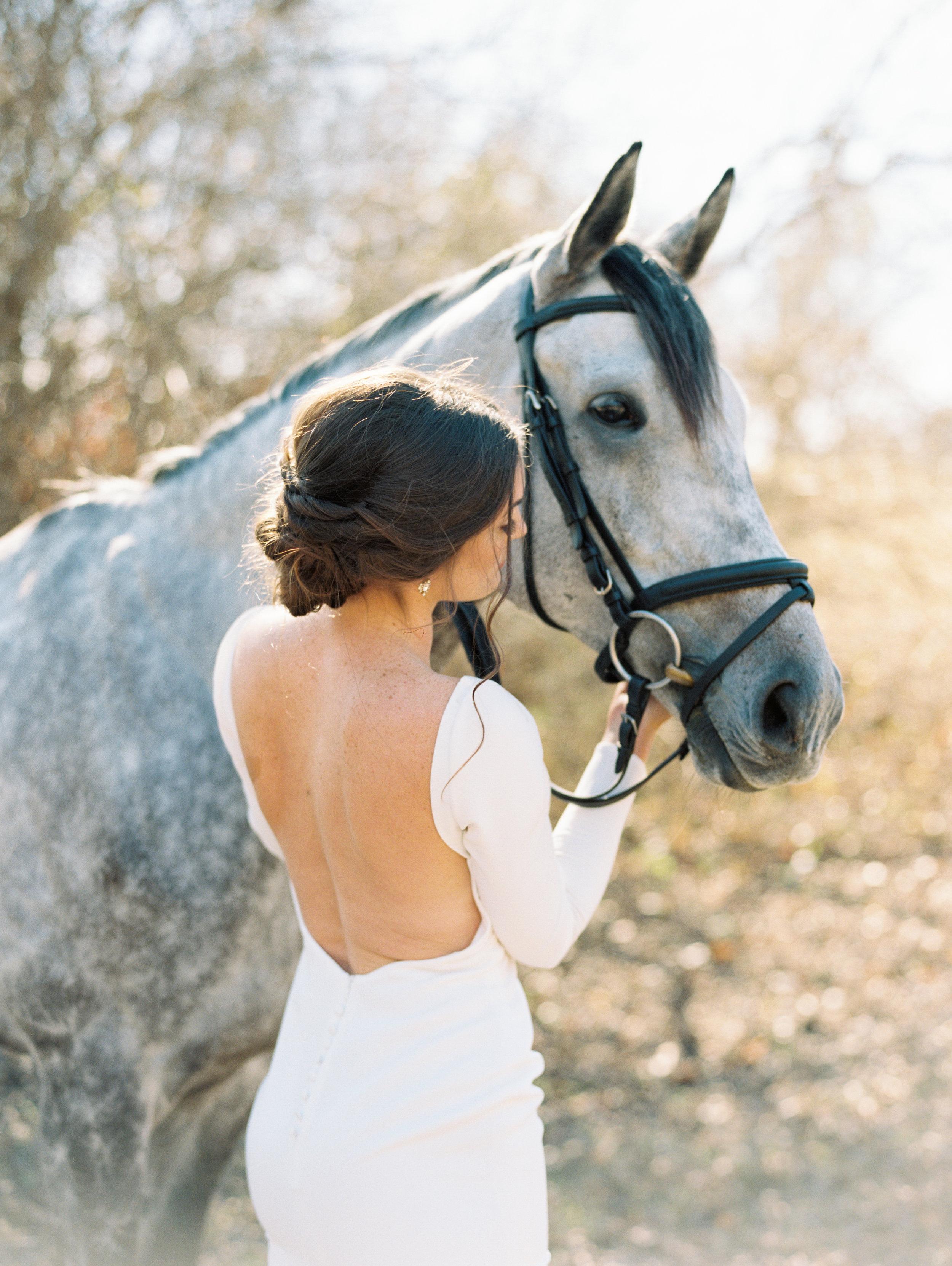 ralph-lauren-equestrian-styled-shoot-ar-photography-103.jpg