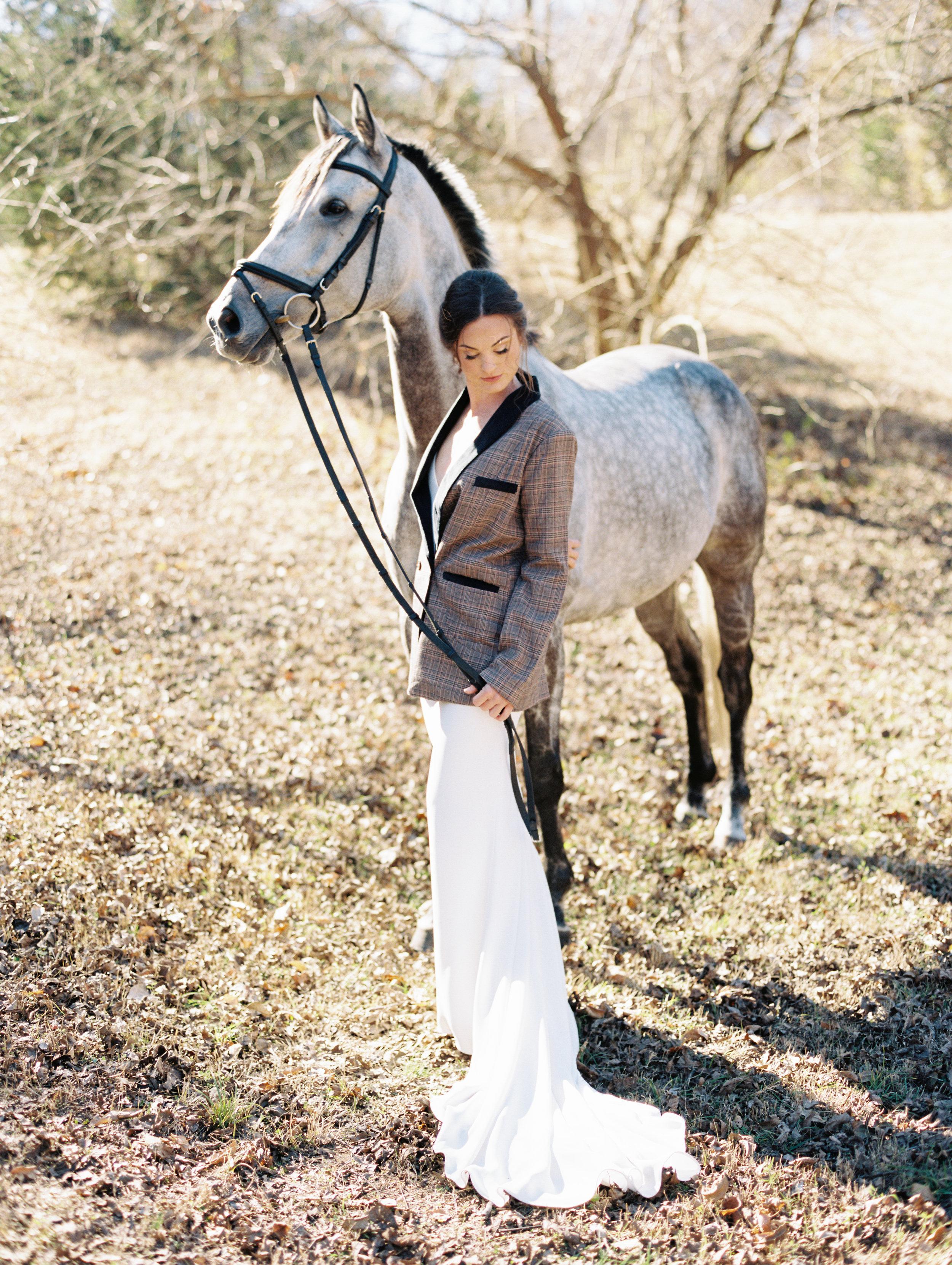 ralph-lauren-equestrian-styled-shoot-ar-photography-132.jpg