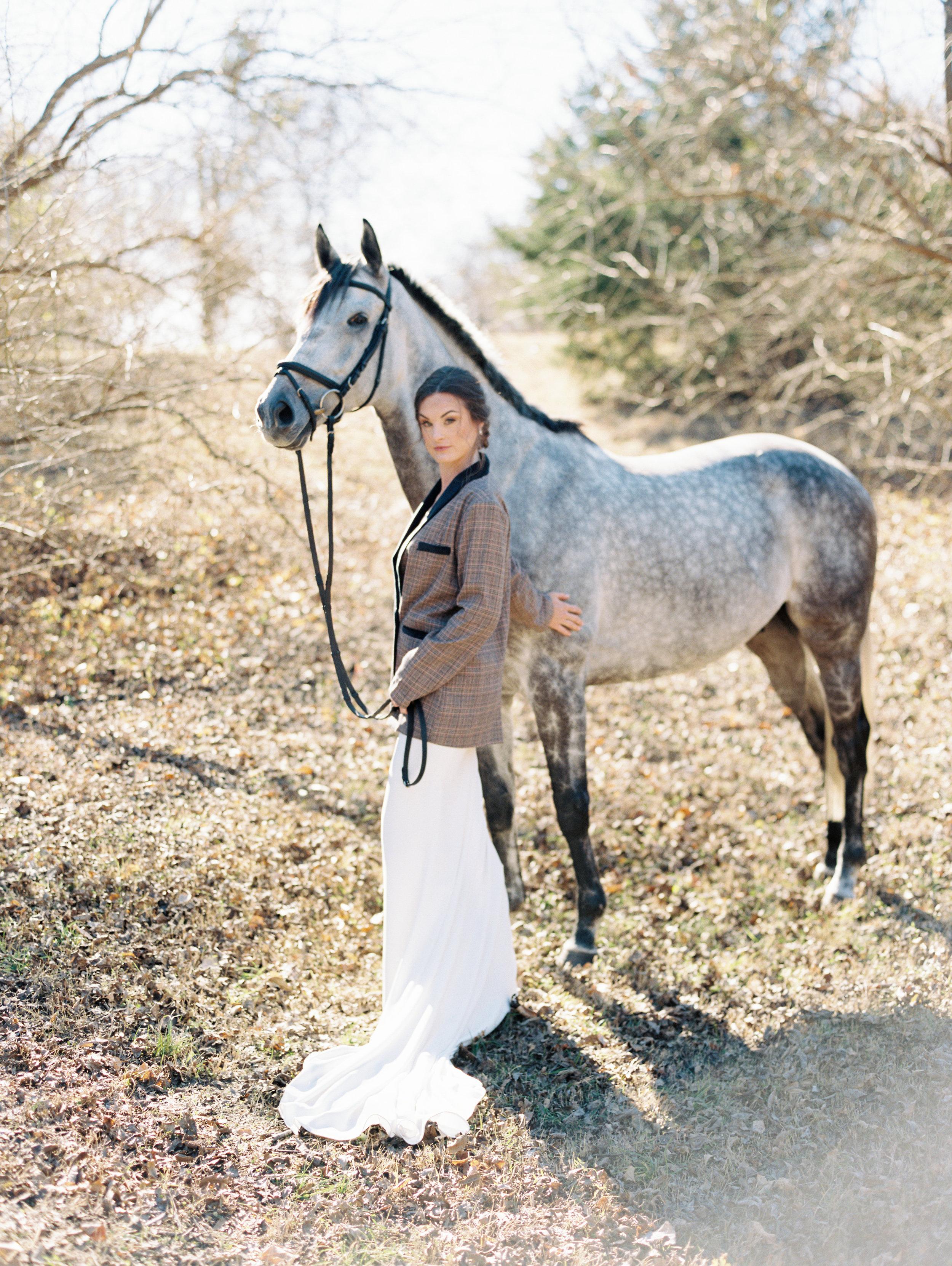 ralph-lauren-equestrian-styled-shoot-ar-photography-134.jpg