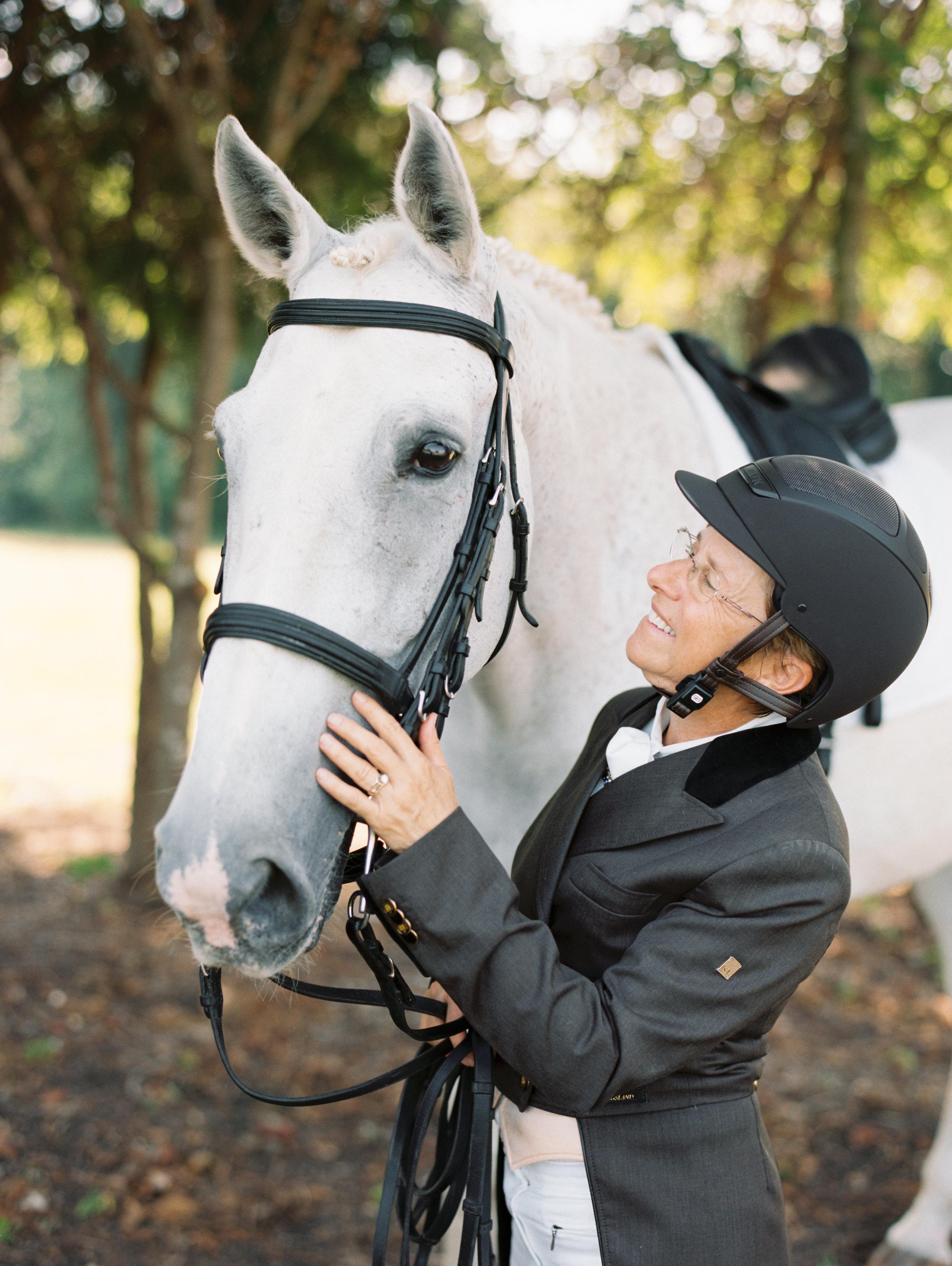 wilmer-texas-becky-brown's-school-of-horsemanship-ar-photography-becky-49.jpg