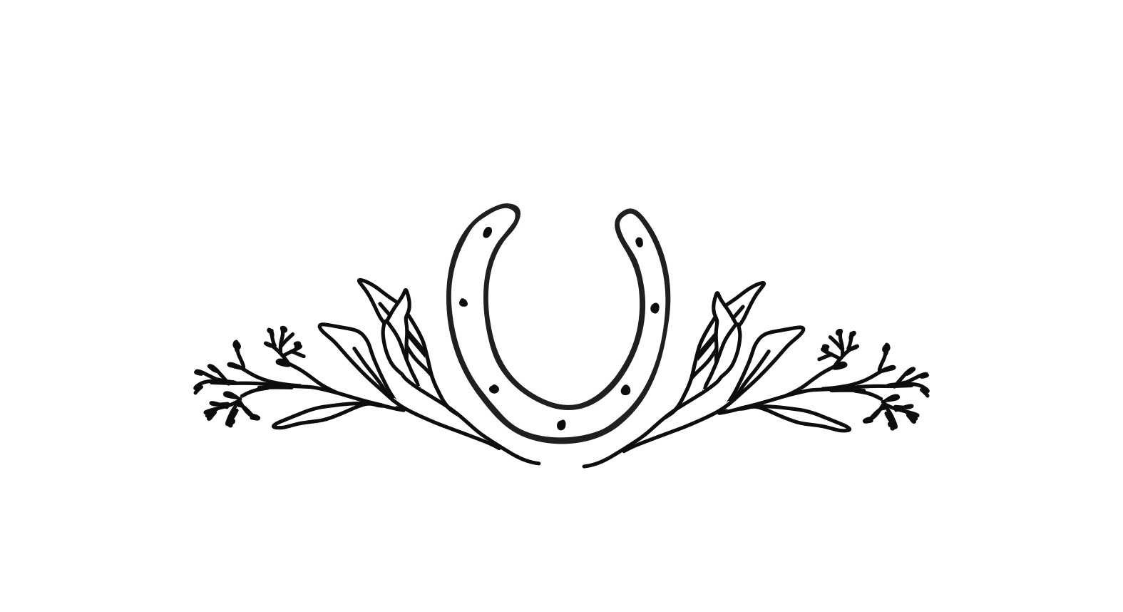 AR-Photography-Logo-alternate-marking copy.jpg