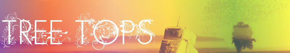 Click here to use your code for your FREE download Tree Tops' EP  Eclipse!