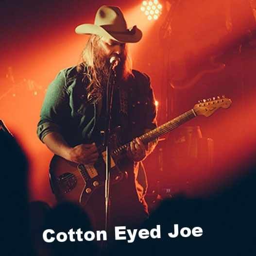 cotton-eyed-joe-knox.jpg