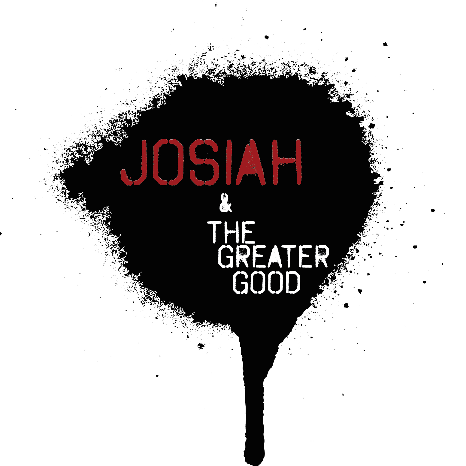 Josiah-Atchley-and-the-Greater-Good-Artwork.jpg