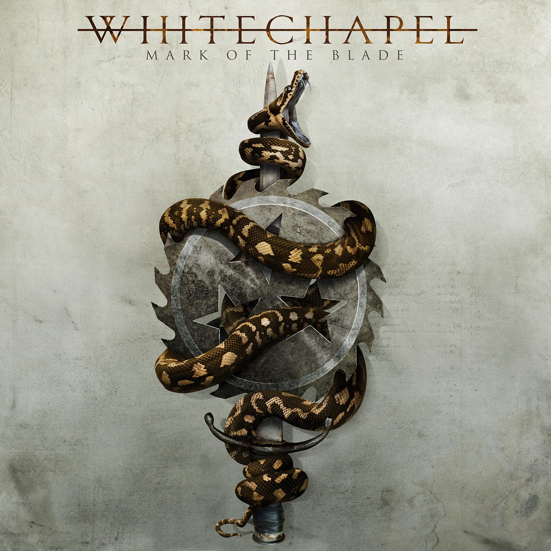 Whitechapel_-_Mark_of_the_Blade.jpg