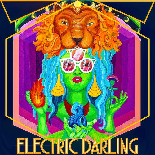 Knoxville+Electric+Darling+The+EP+2017.jpg