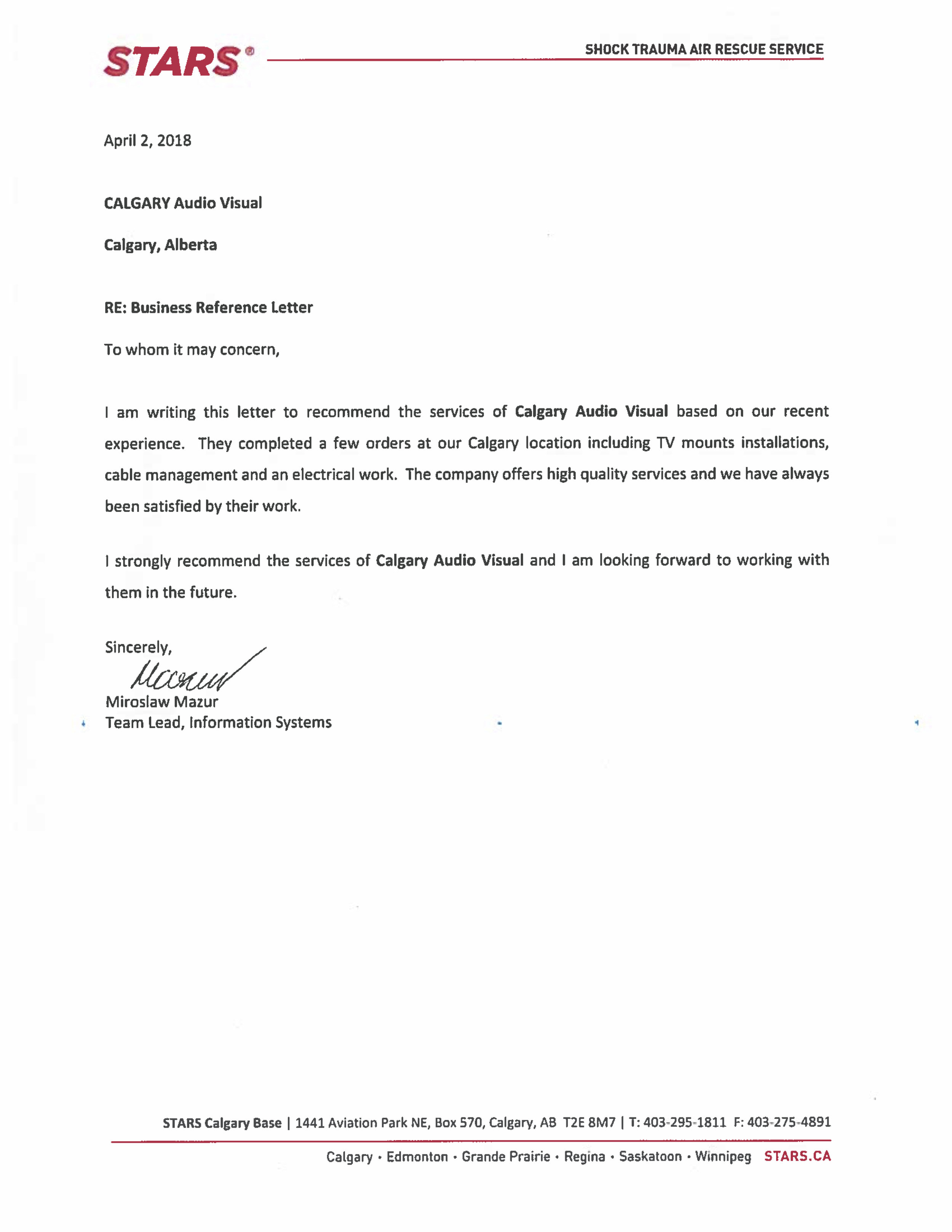 STARS - Letter of Recommendation - Apr2-2018.jpg