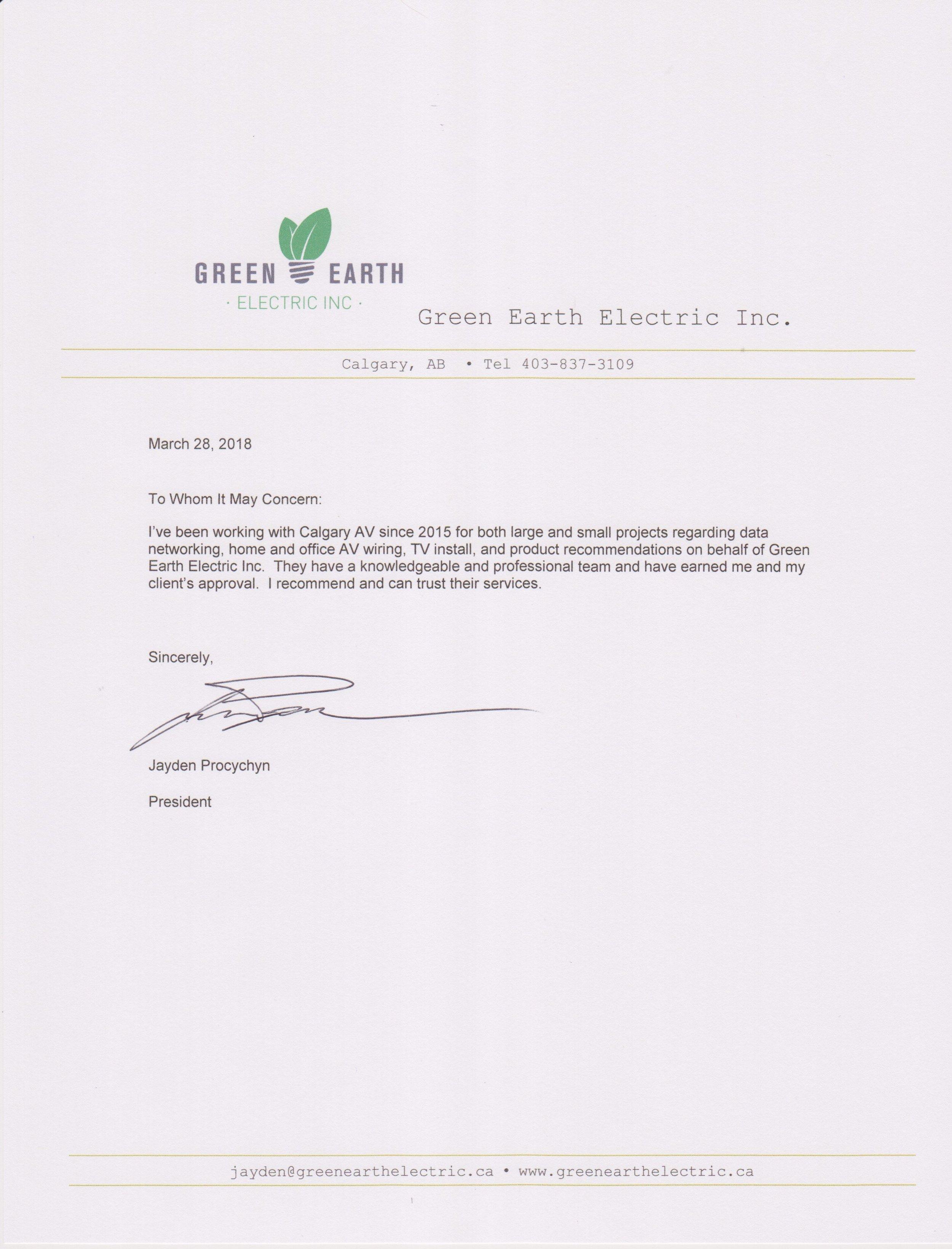 Green Earth Electric - CalgaryAV - Letter - Mar28-2018.jpg
