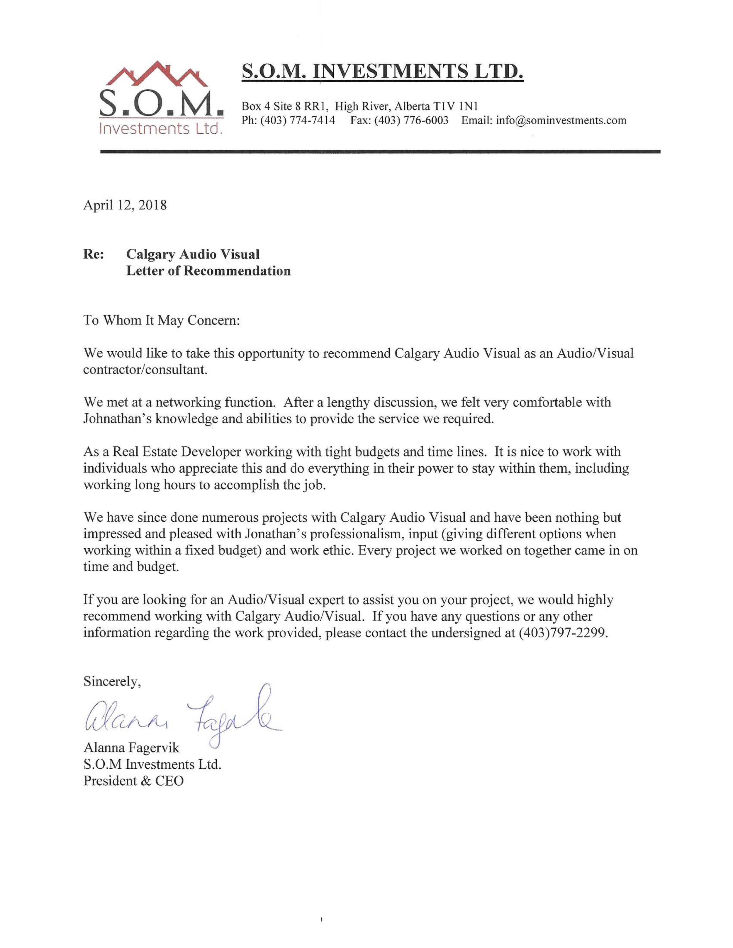SOM Letter - Calgary AV - April12-2018.jpg