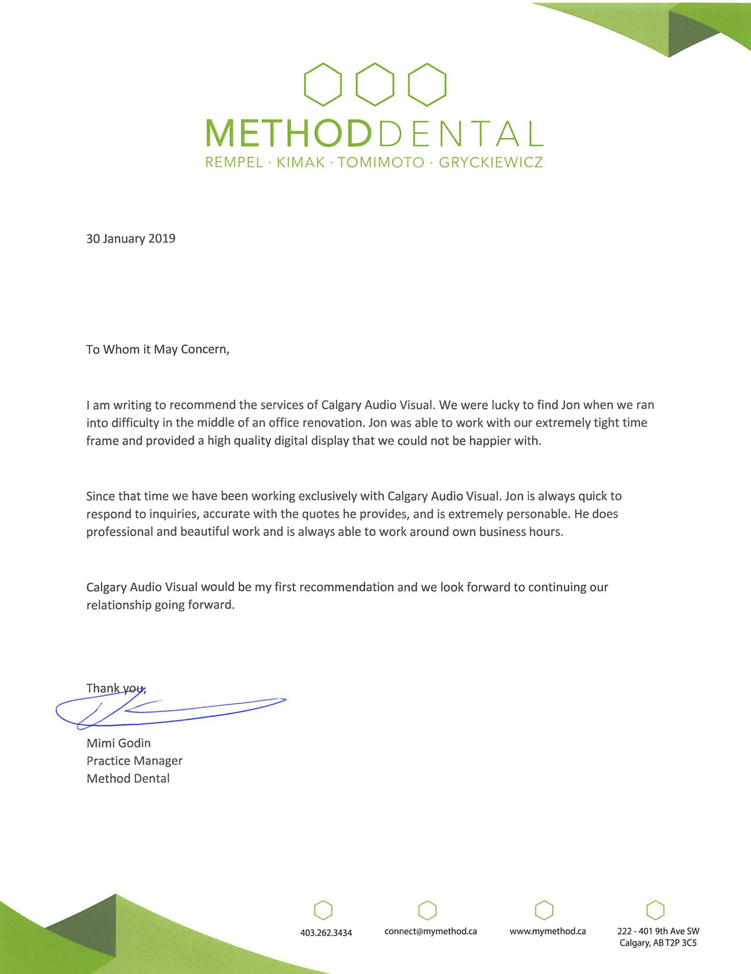 Method_Dental-Jan30-2019.jpg