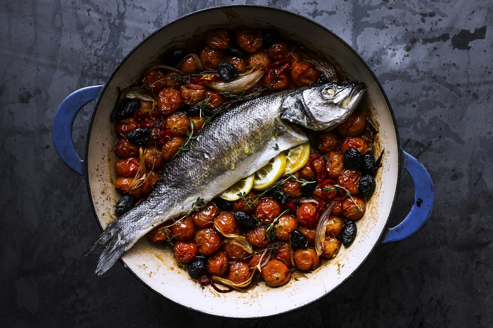 HOT+FISH+(1+of+1).jpg