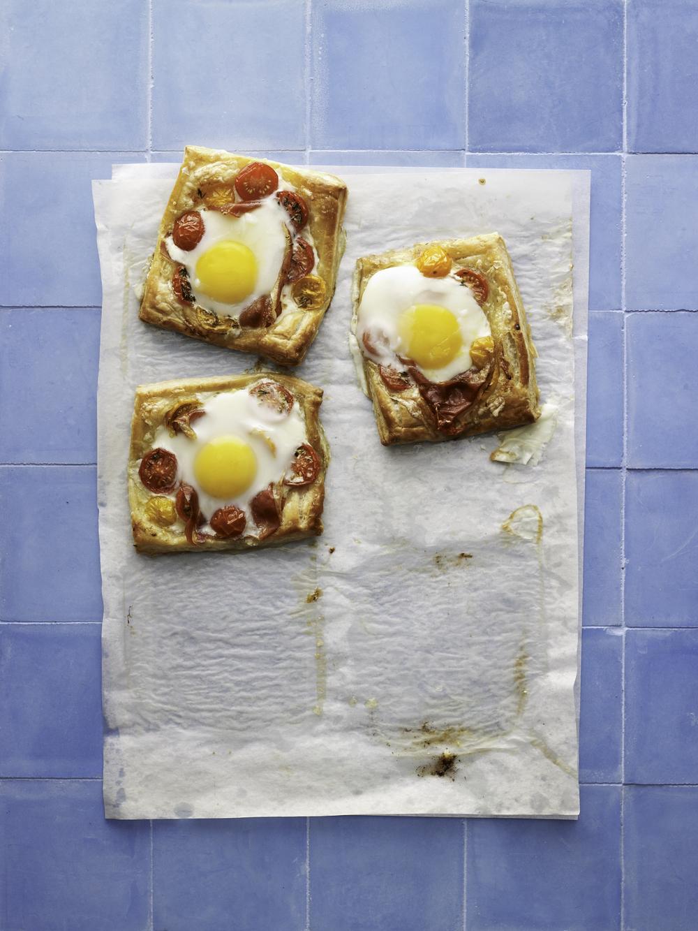 ED110298-egg-prosciutto-tart-460.jpg
