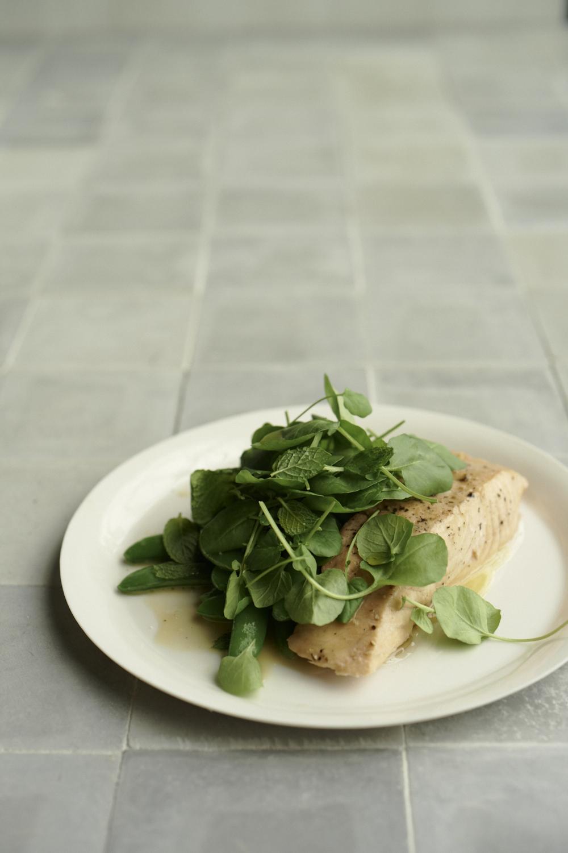 Everyday Food  Recipe + Styling  Photo: Jonathan Lovekin