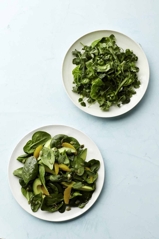 ED110107-Salads-040.jpg