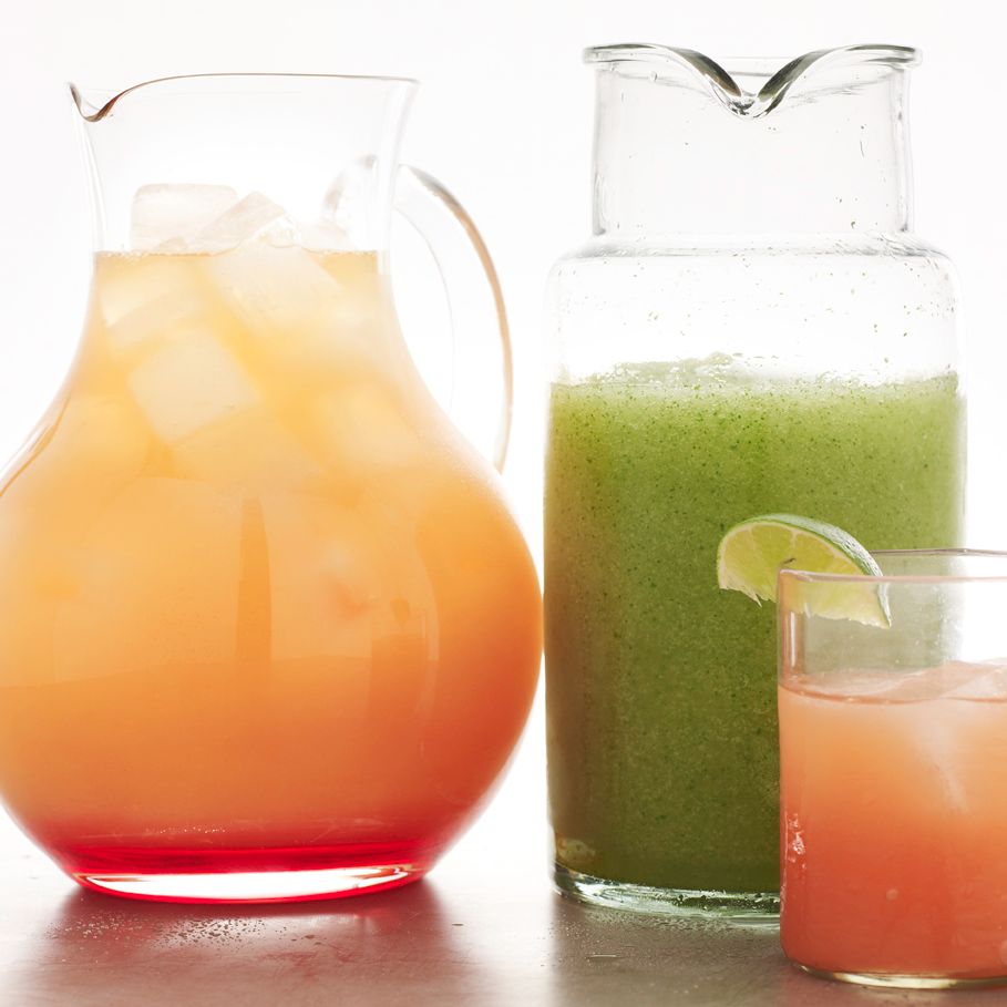 ED110108-Drink-Pitchers-38-EDIT.png