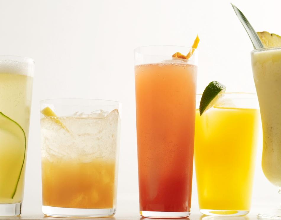 ED109281-drinks-027.jpg