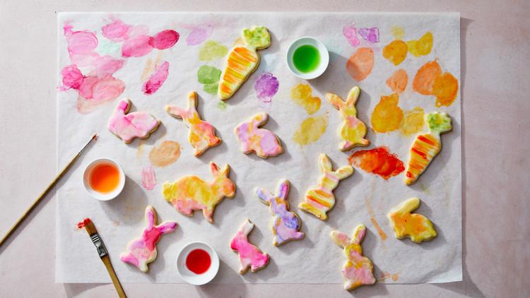 rabbit-cookies-7000352-0318_horiz.jpg