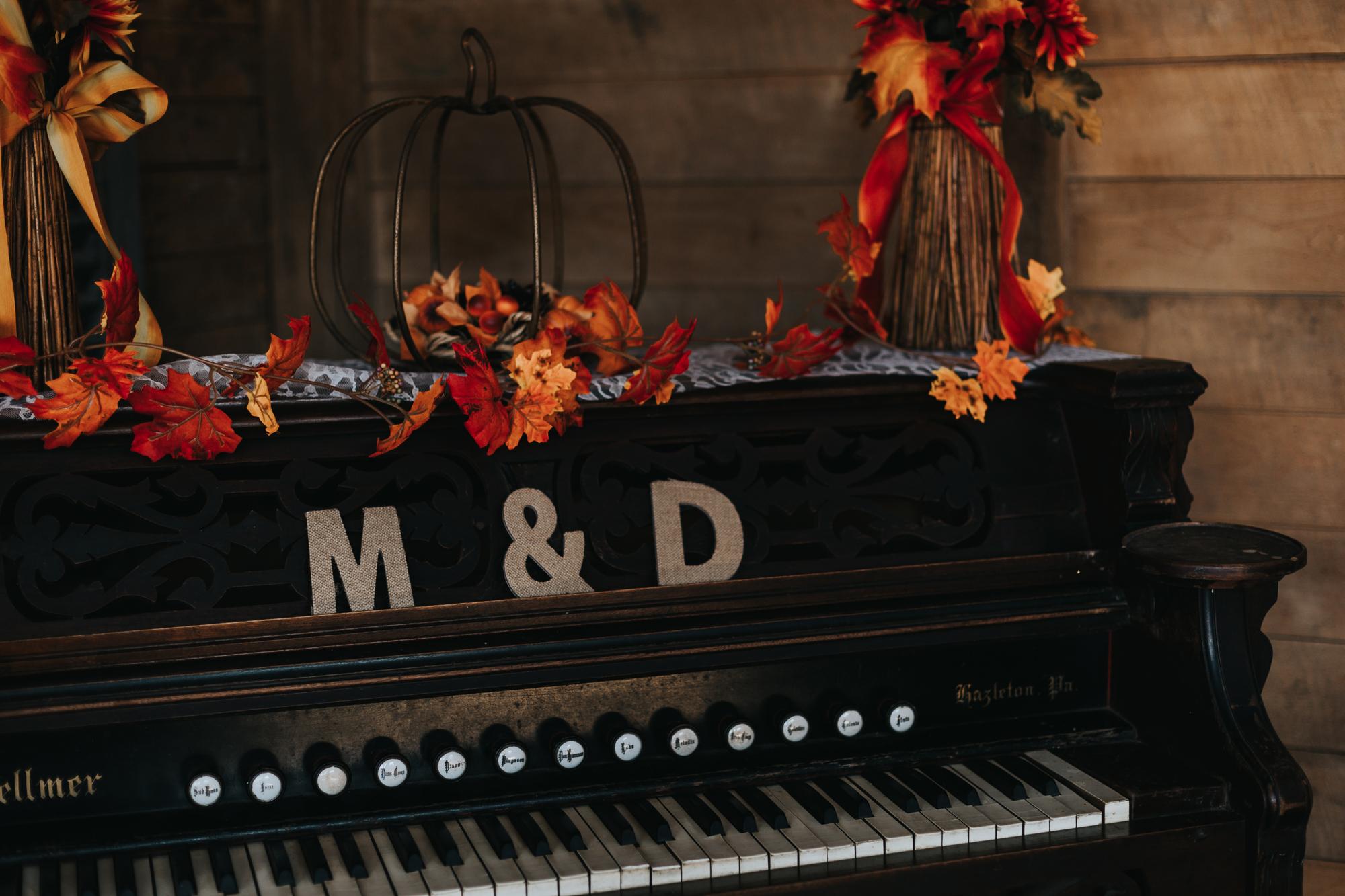 the-farm-at-beeber-drive-piano-photo