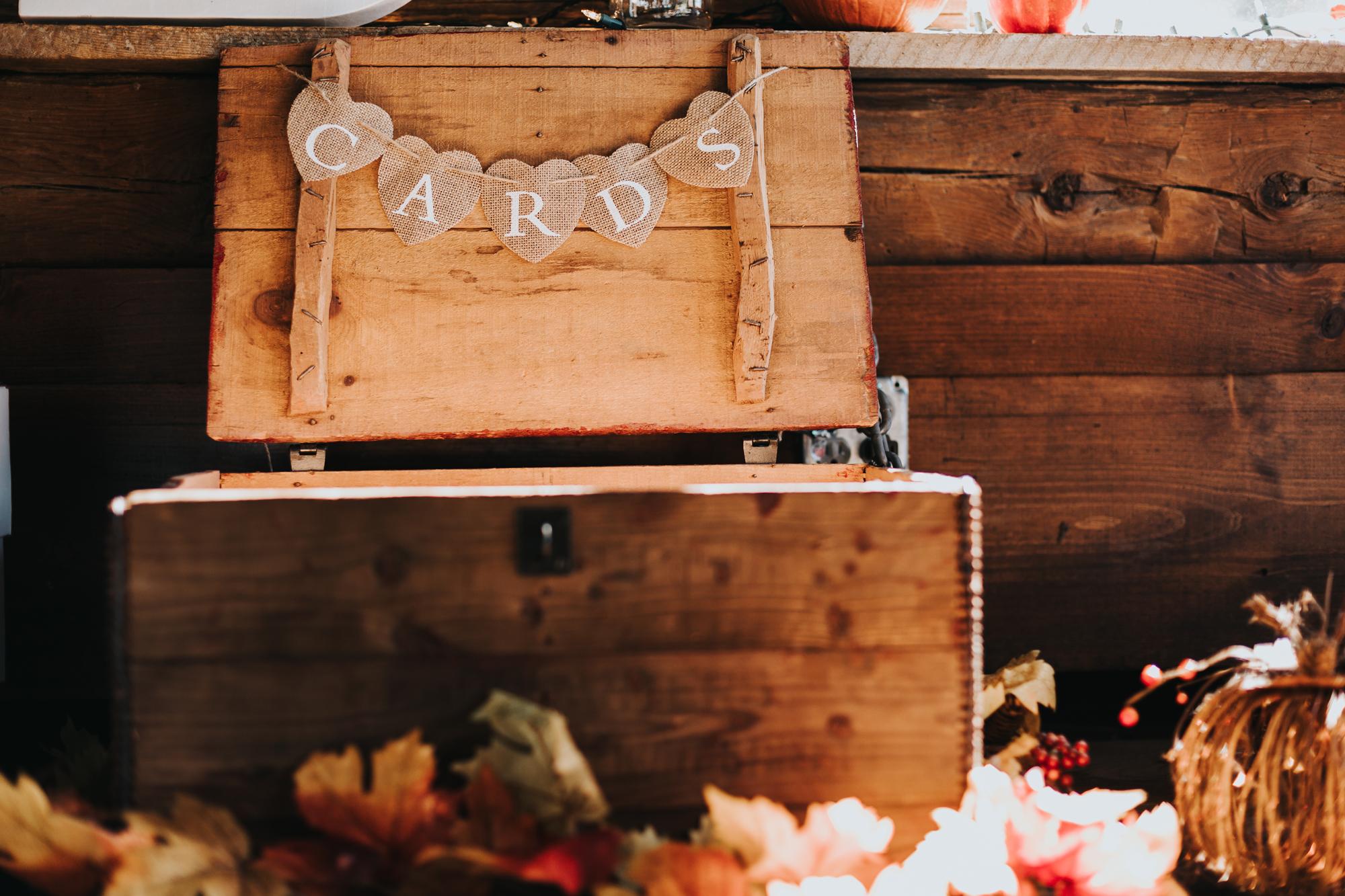 the-farm-at-beeber-drive-muncy-pa-wedding