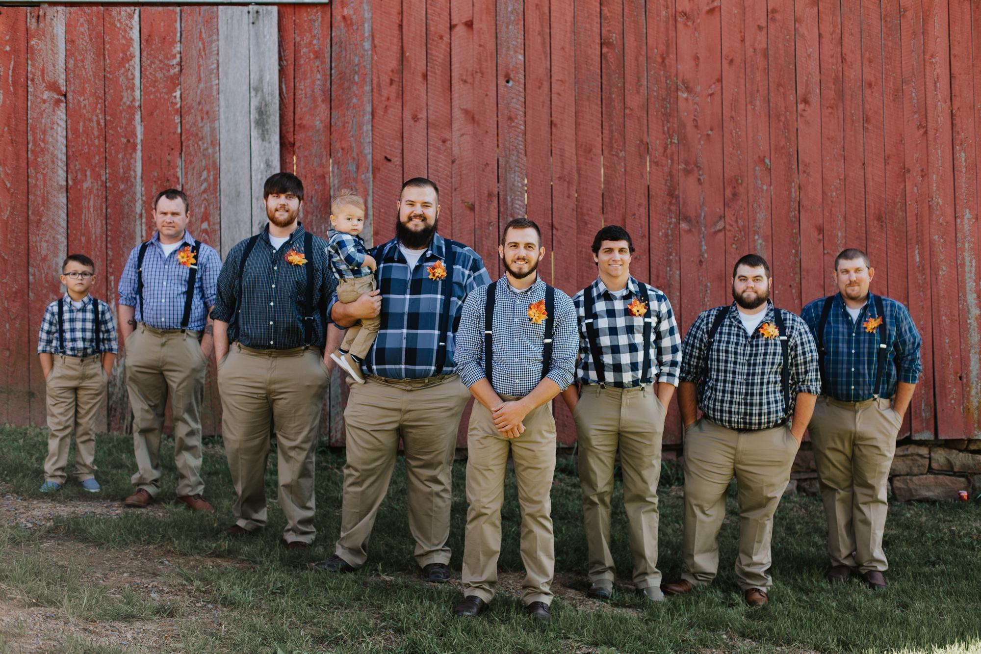 groom-and-grooms-men-barn-photo-wedding-day-photography