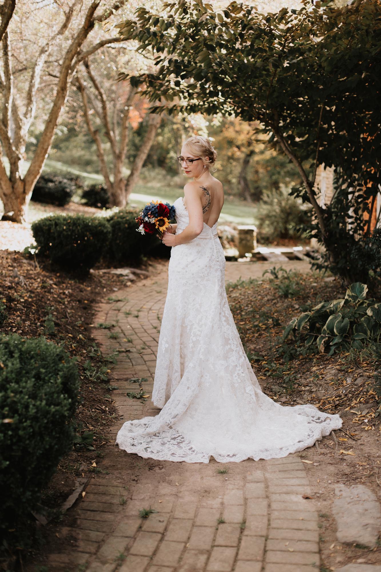 beautiful-bride-portrait-wedding-day-photography-lehigh-valley-pa