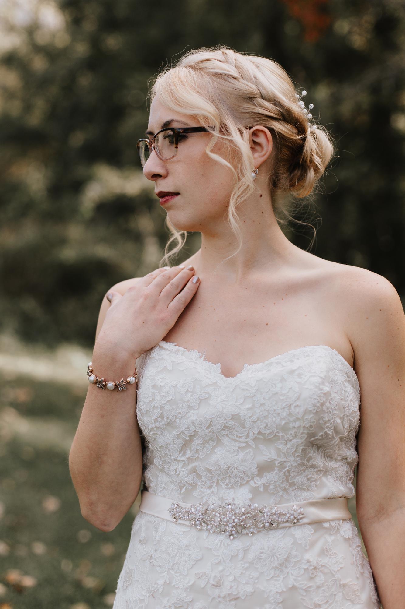 wedding-day-bride-portrait-lehigh-valley-photography