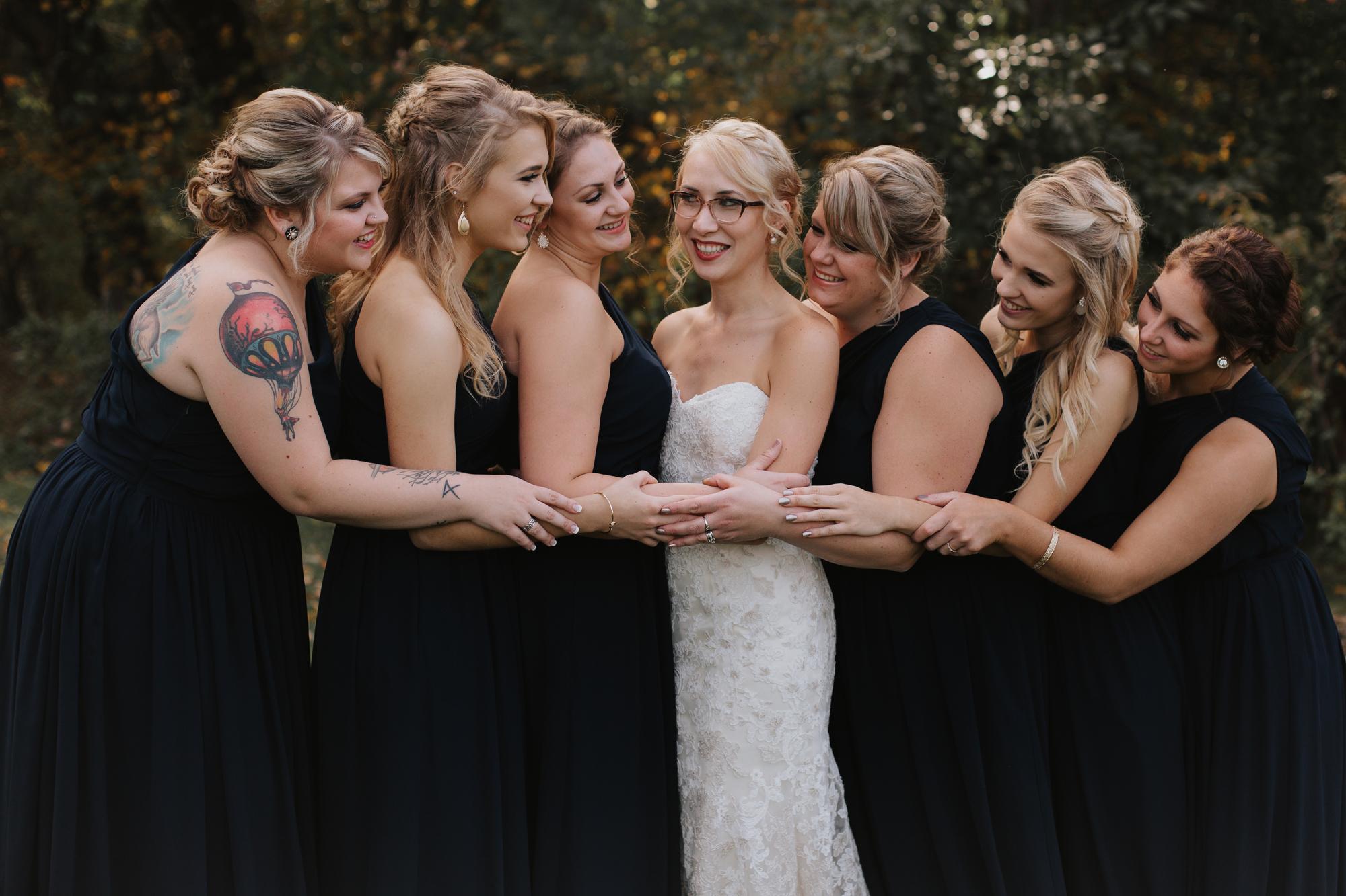 lehigh-valley-wedding-photographers-bridesmaids