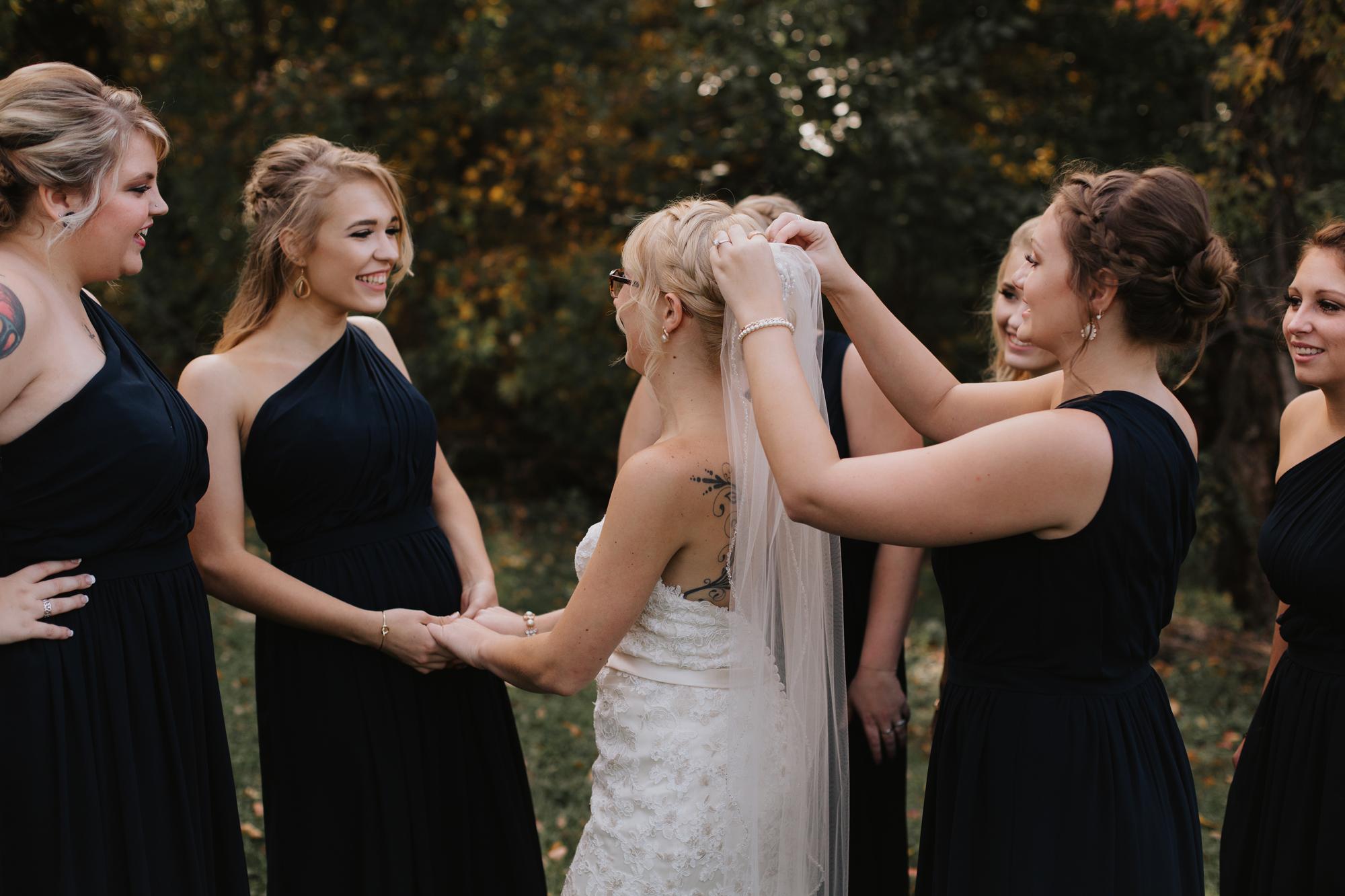 muncy-pennsylvania-wedding-photography