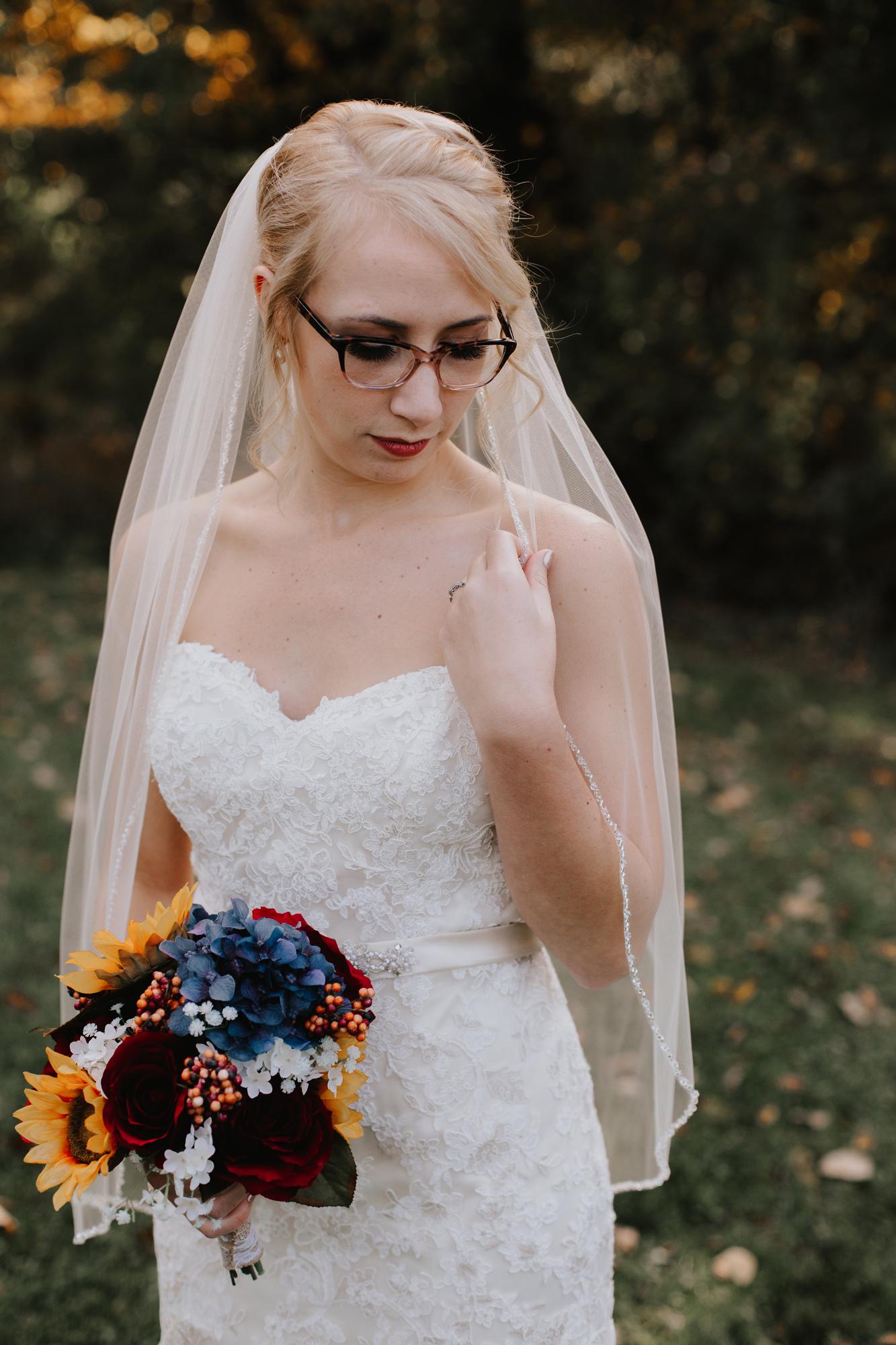 muncy-pa-beiber-drive-wedding-day-portrait