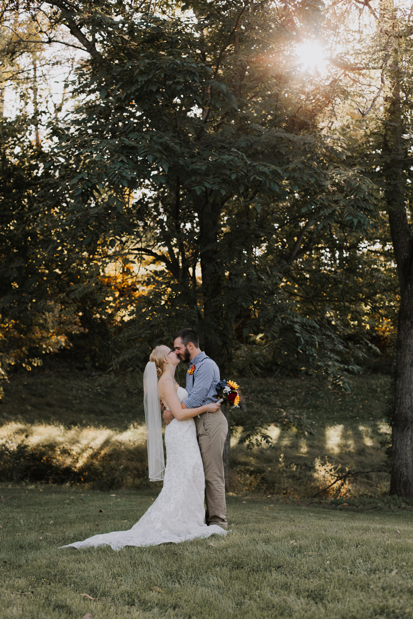 lehigh-valley-wedding-photography-after-kiss