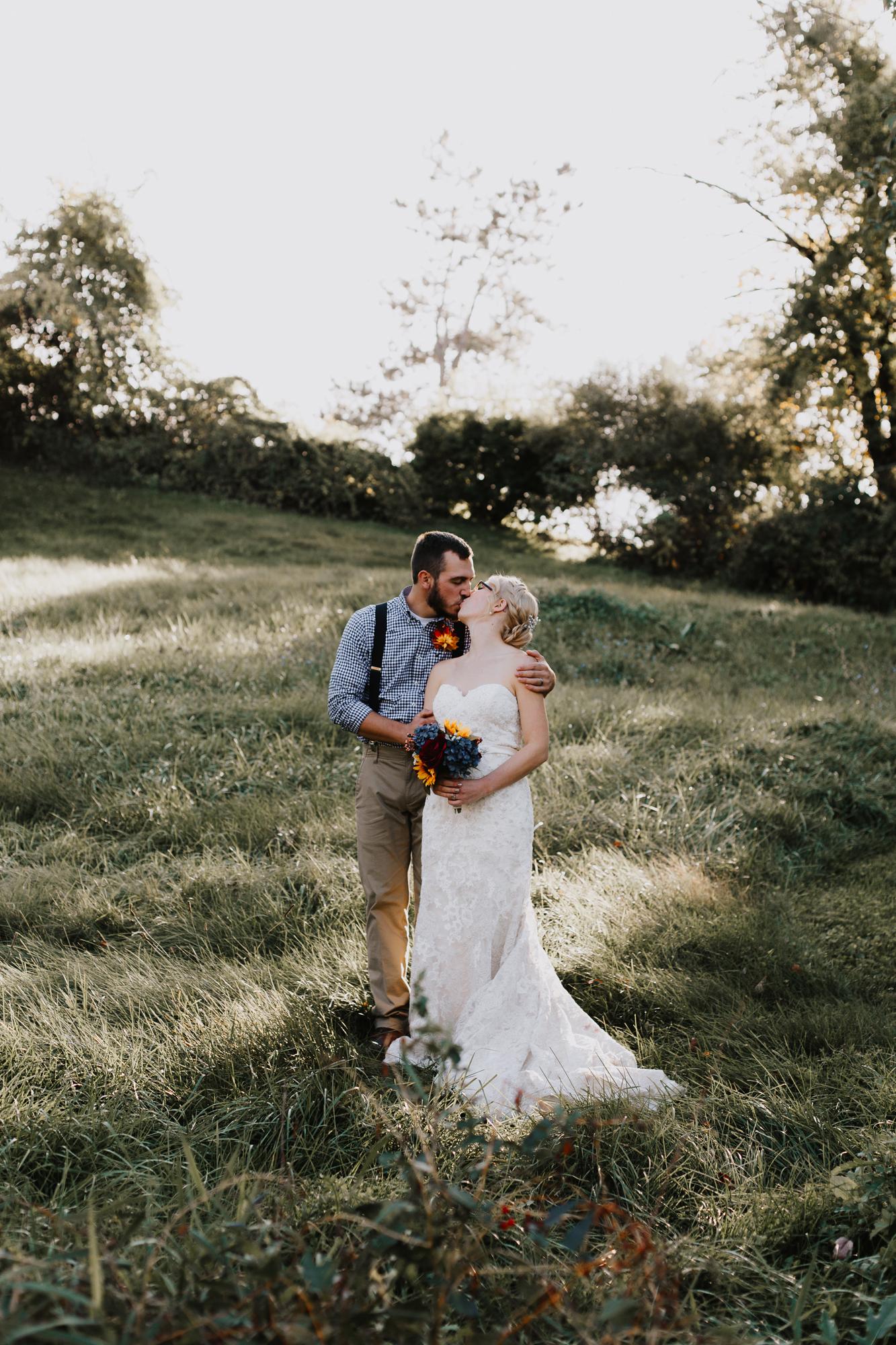 the-farm-at-beiber-drive-muncy-pa-wedding-photo
