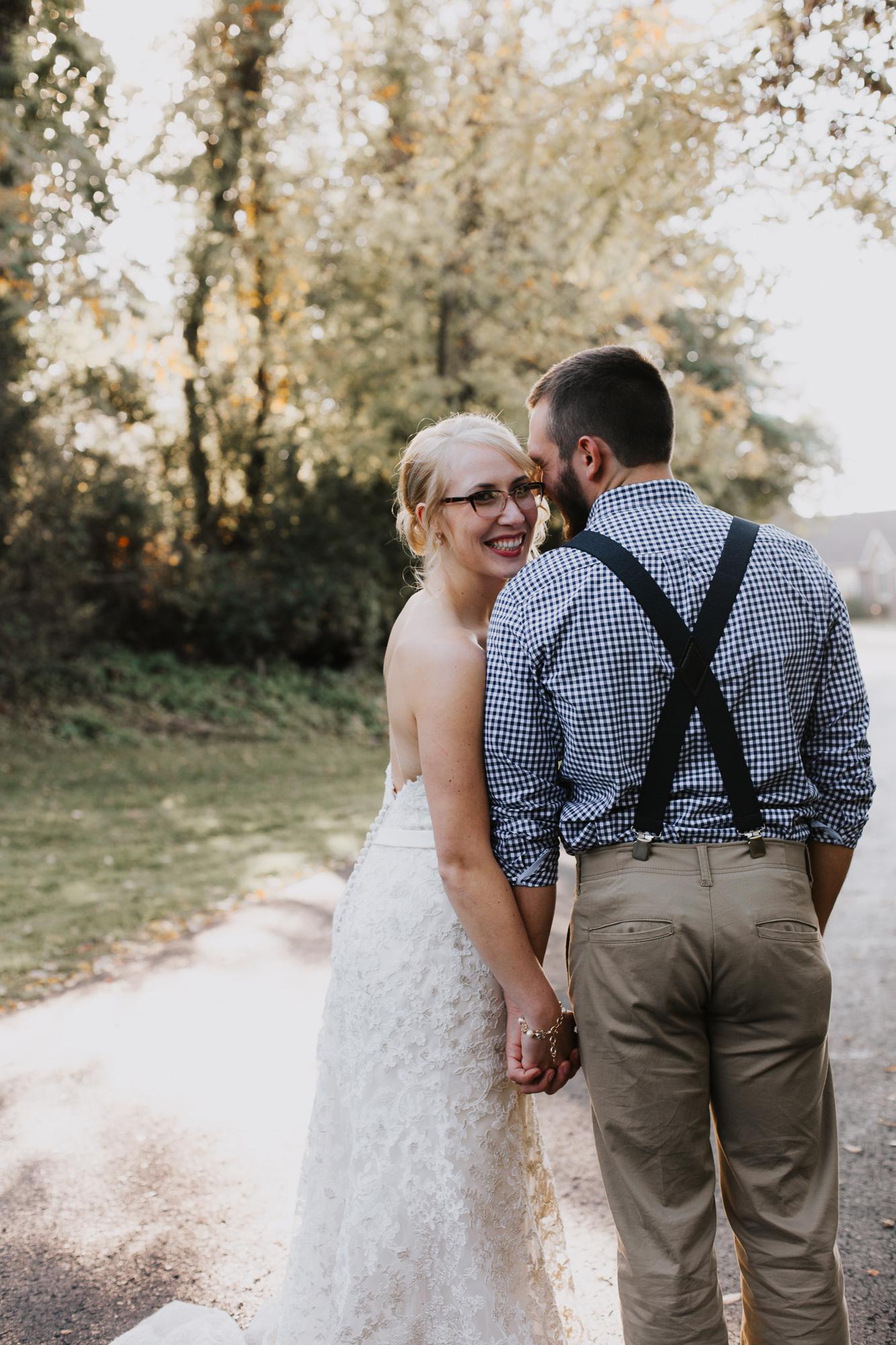 light-wedding-photography-in-lehigh-valley-region