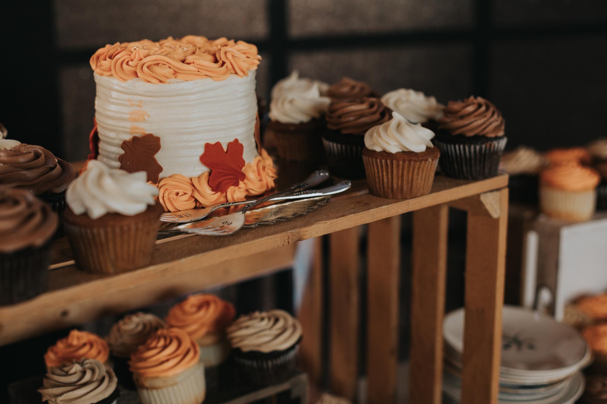 reception-deserts-wedding-photography