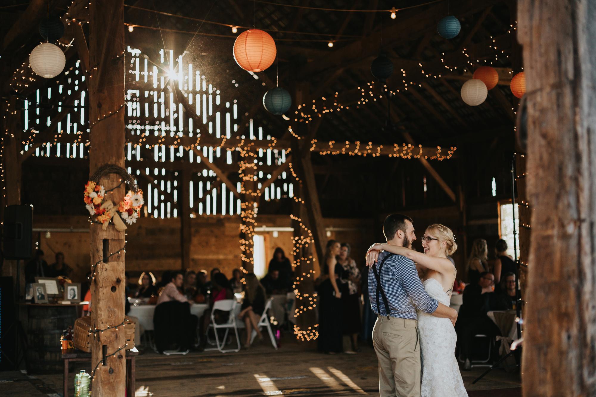 first-dance-in-golden-light-barn-farm-at-beeber-drive-pennsylvania