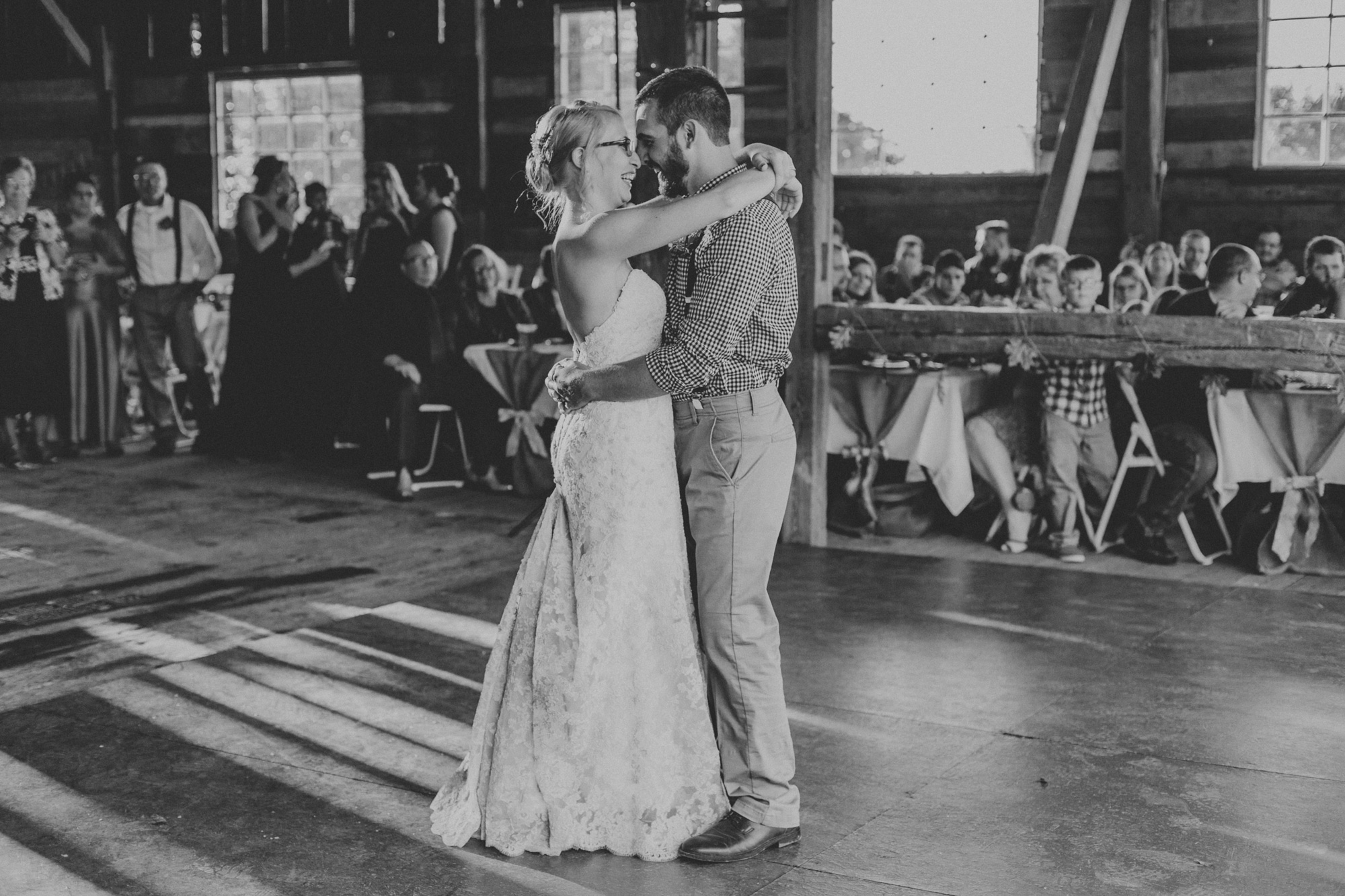 farm-at-beeber-drive-first-wedding-day-dance