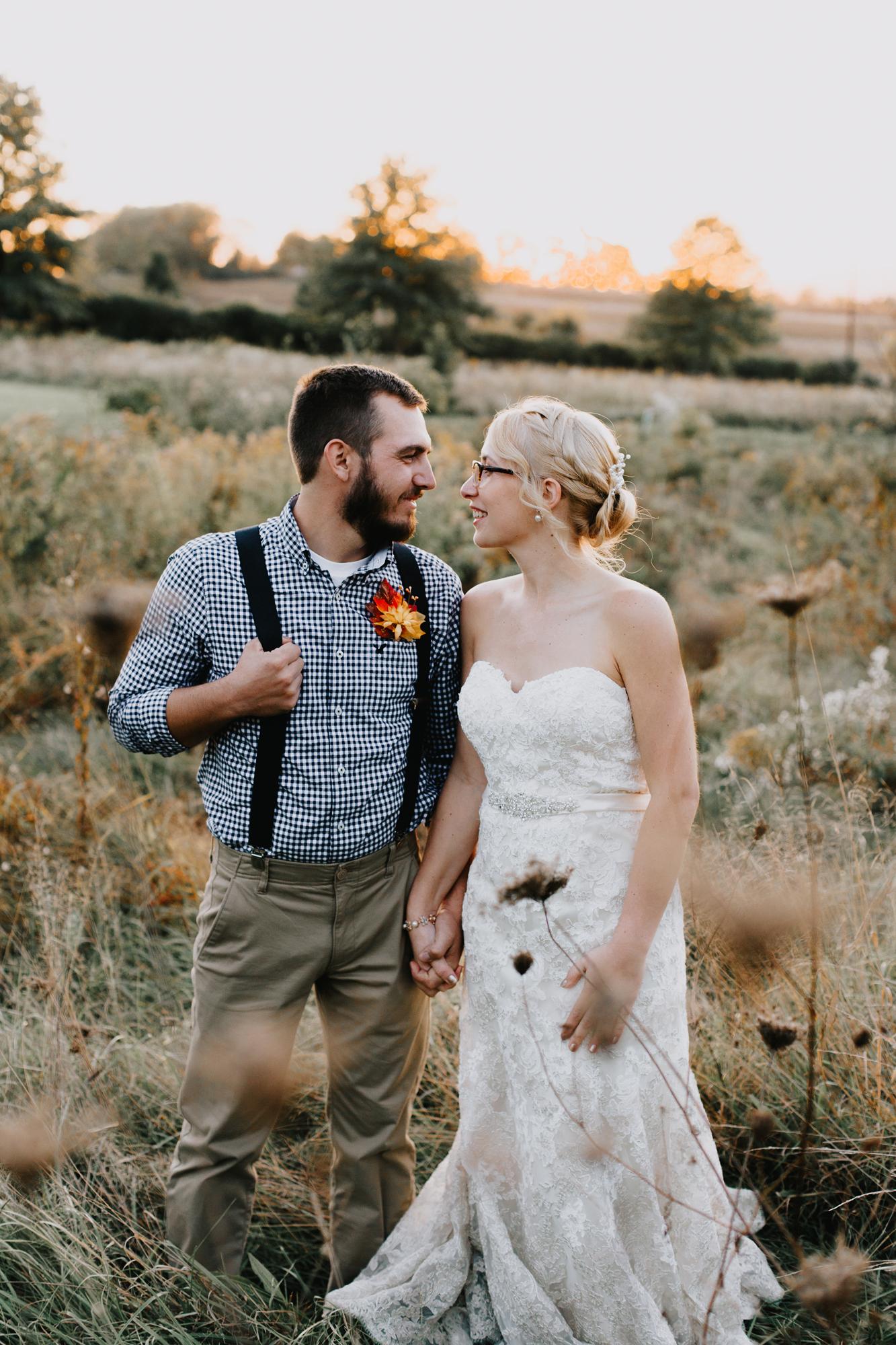 stare-into-my-eyes-wedding-photographers